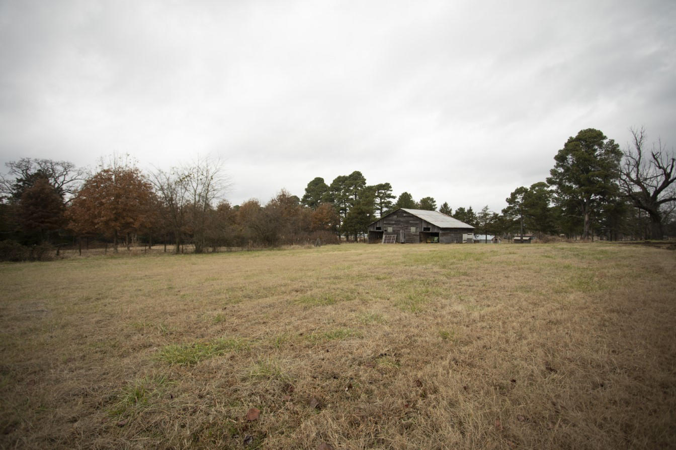 Large photo 7 of home for sale at 1381 Vaughn Circle, Dover, AR