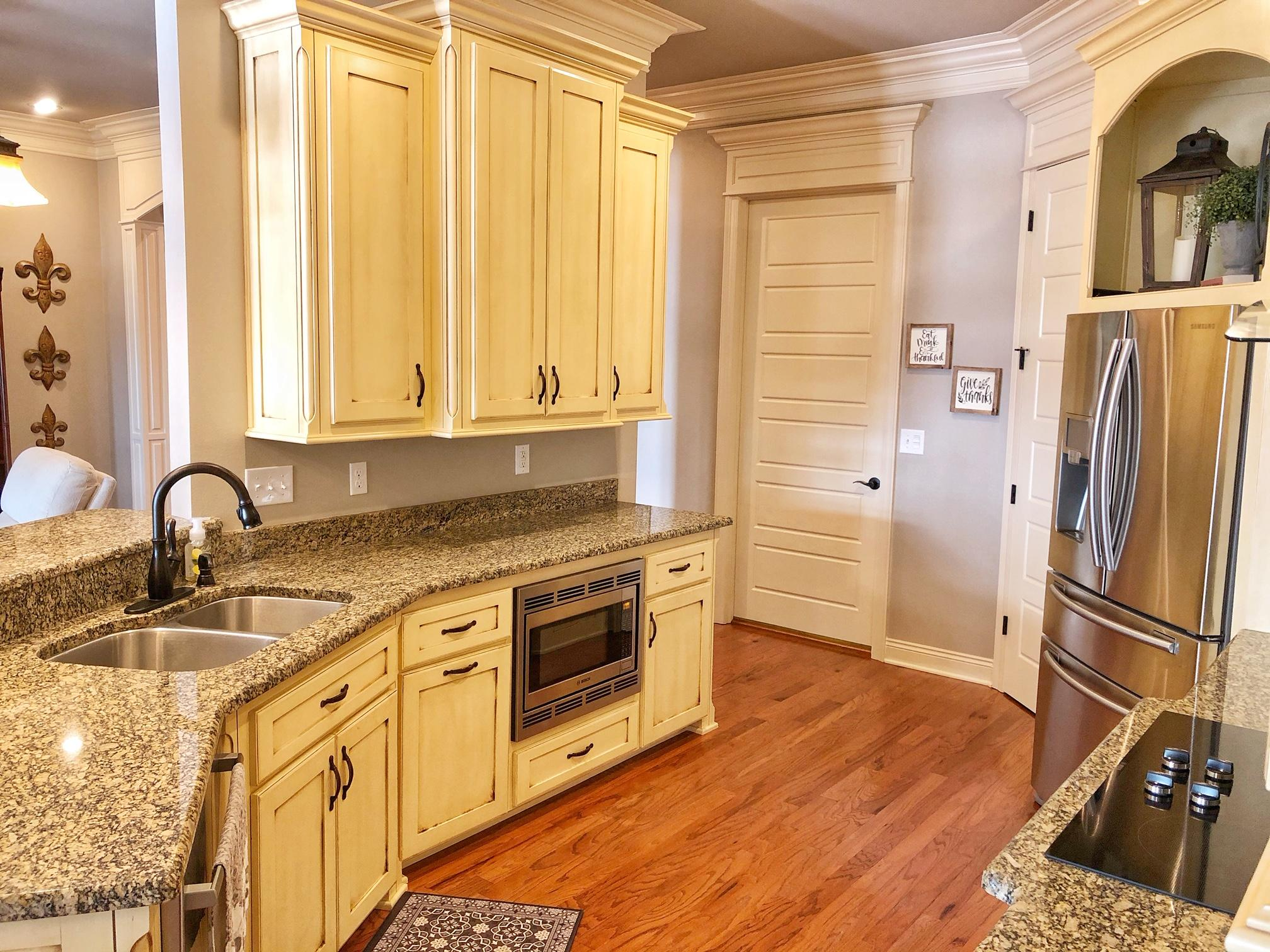 Large photo 14 of home for sale at 99 Valley View Drive, Russellville, AR