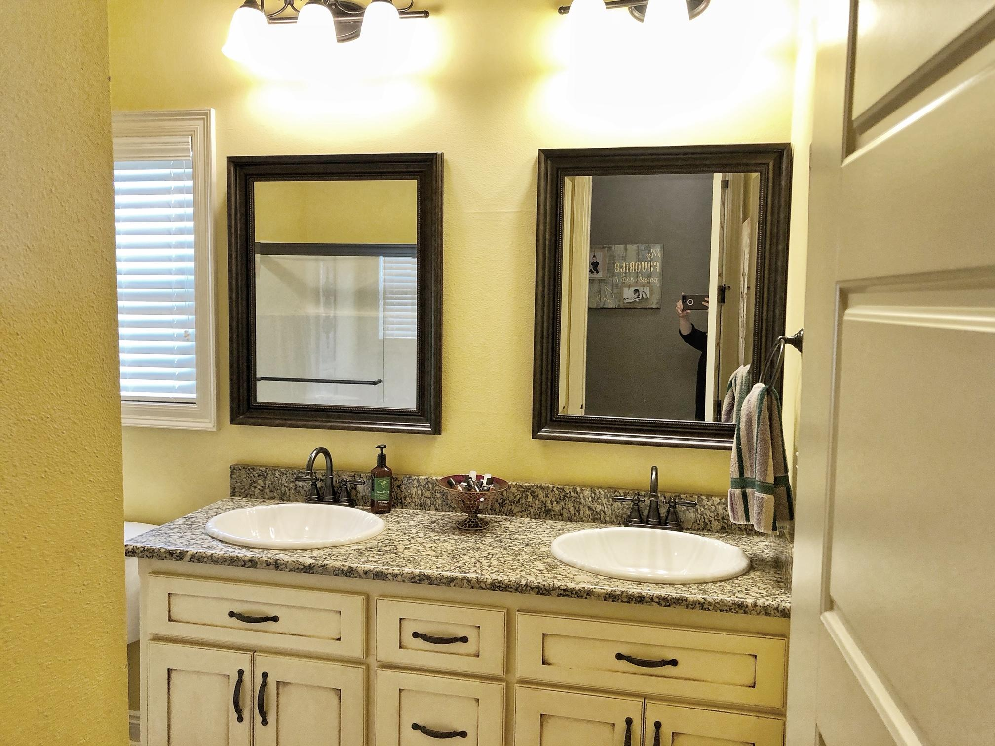 Large photo 28 of home for sale at 99 Valley View Drive, Russellville, AR