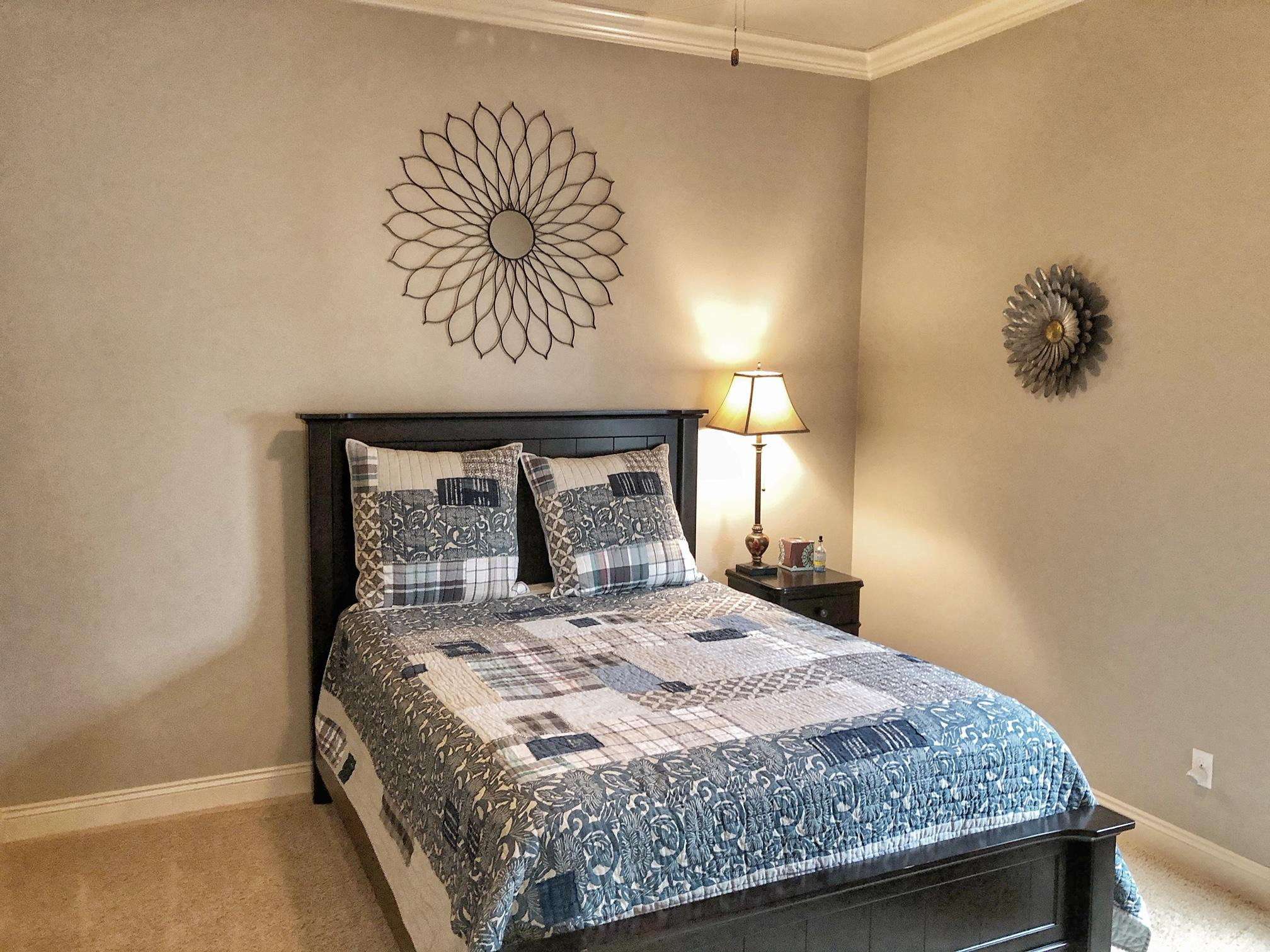 Large photo 26 of home for sale at 99 Valley View Drive, Russellville, AR