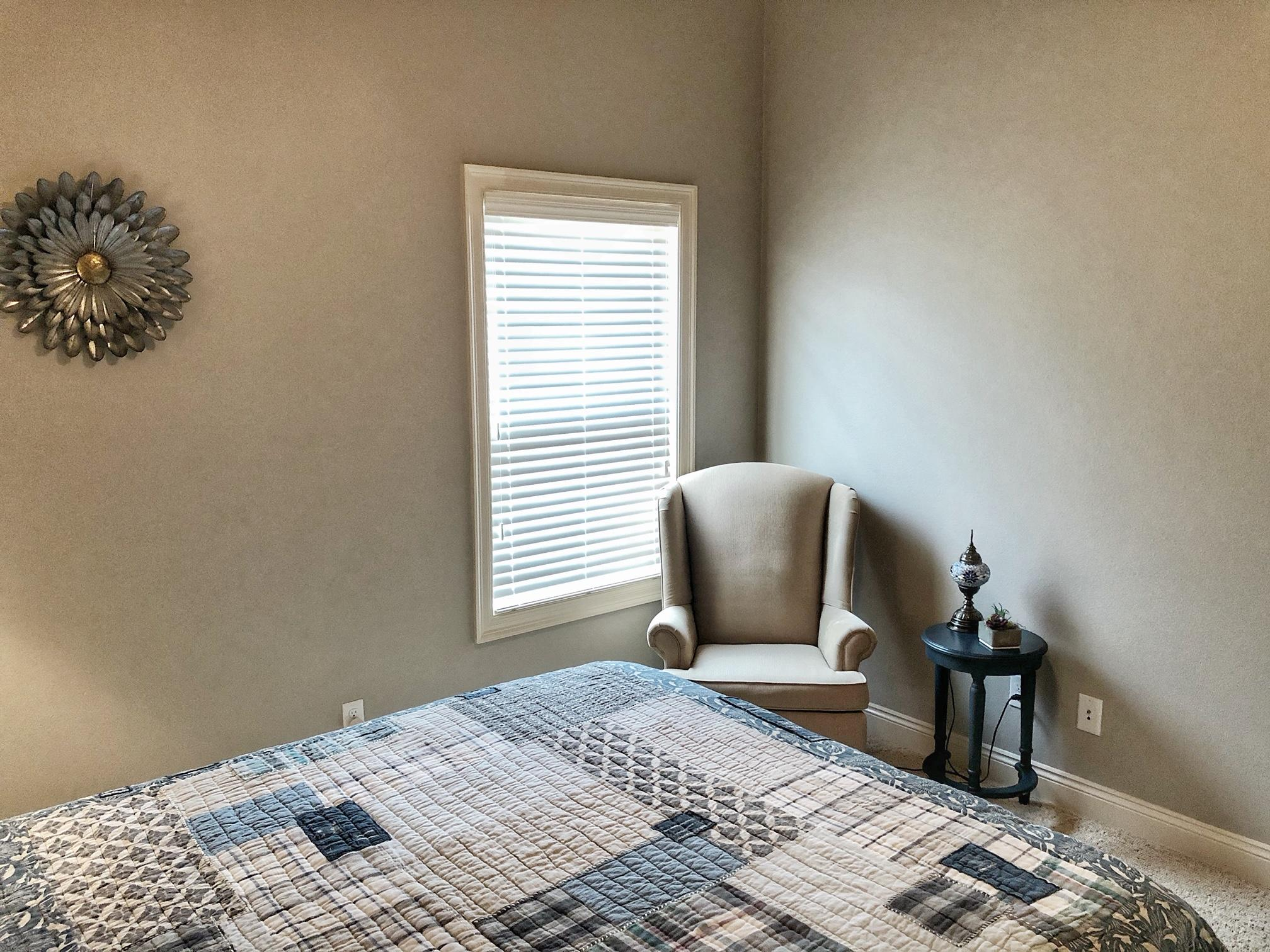 Large photo 27 of home for sale at 99 Valley View Drive, Russellville, AR