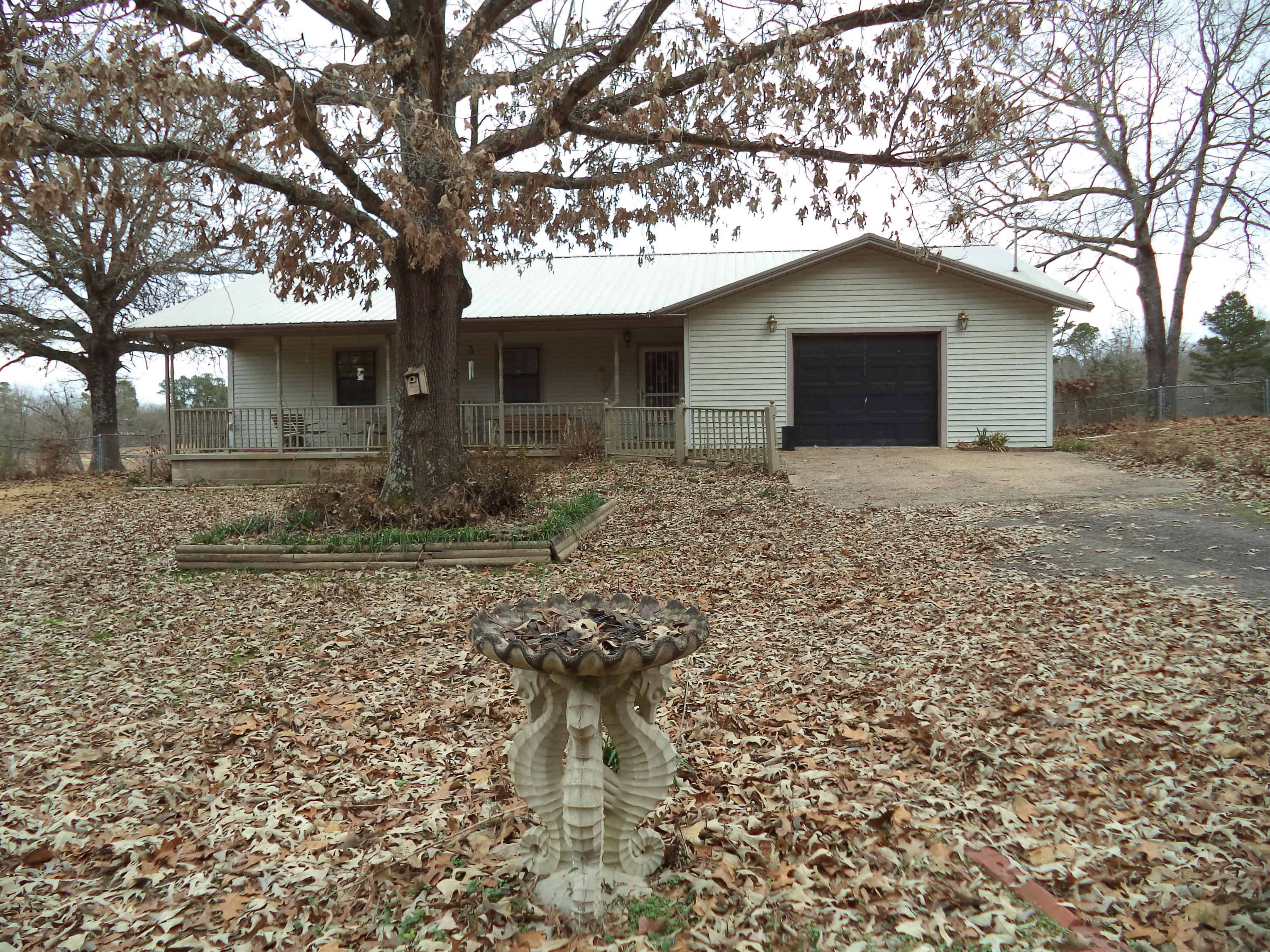 Large photo 1 of Lamar home for sale at 394 CR 2631 , Lamar, AR