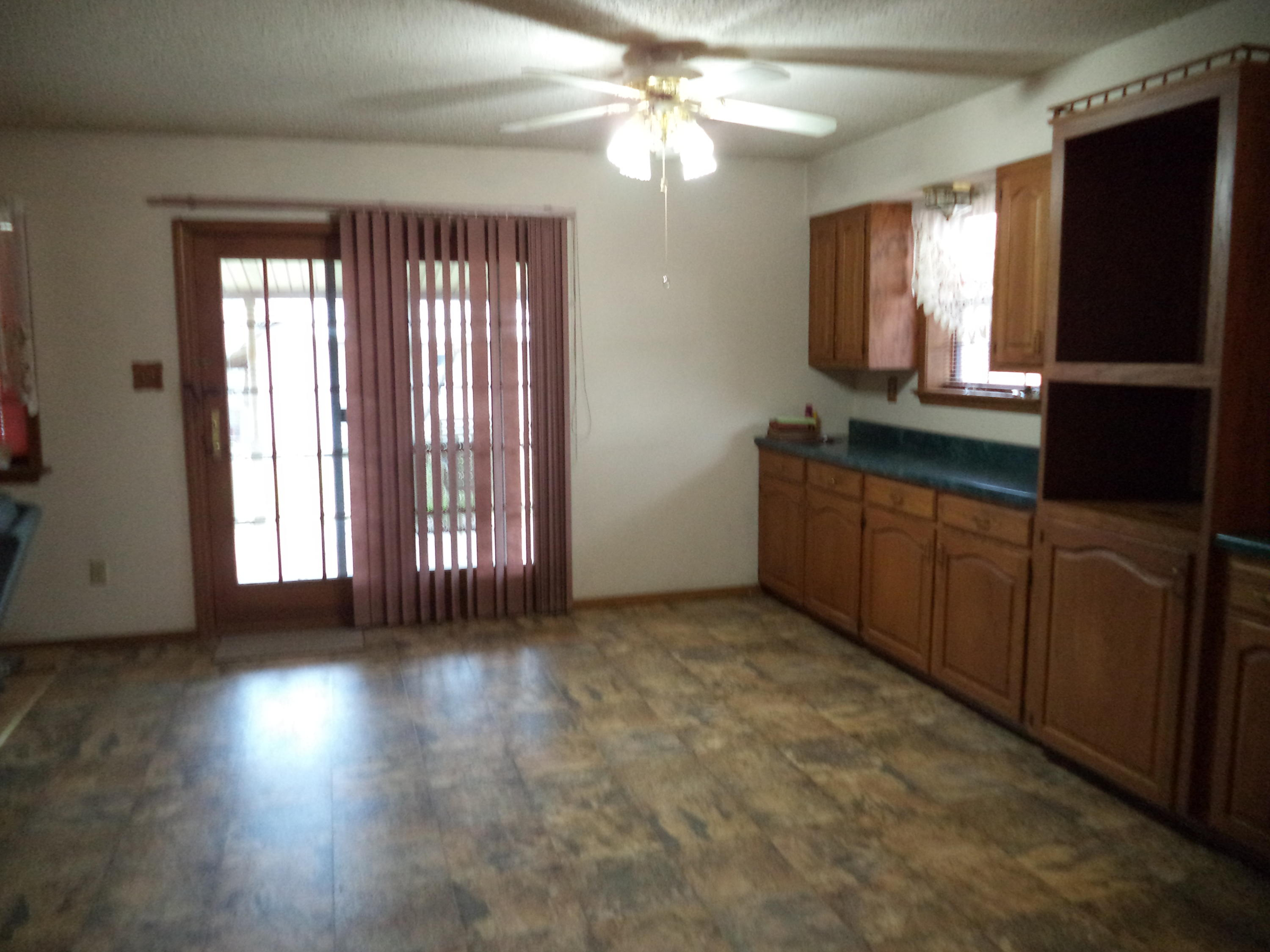 Large photo 6 of Lamar home for sale at 394 CR 2631 , Lamar, AR