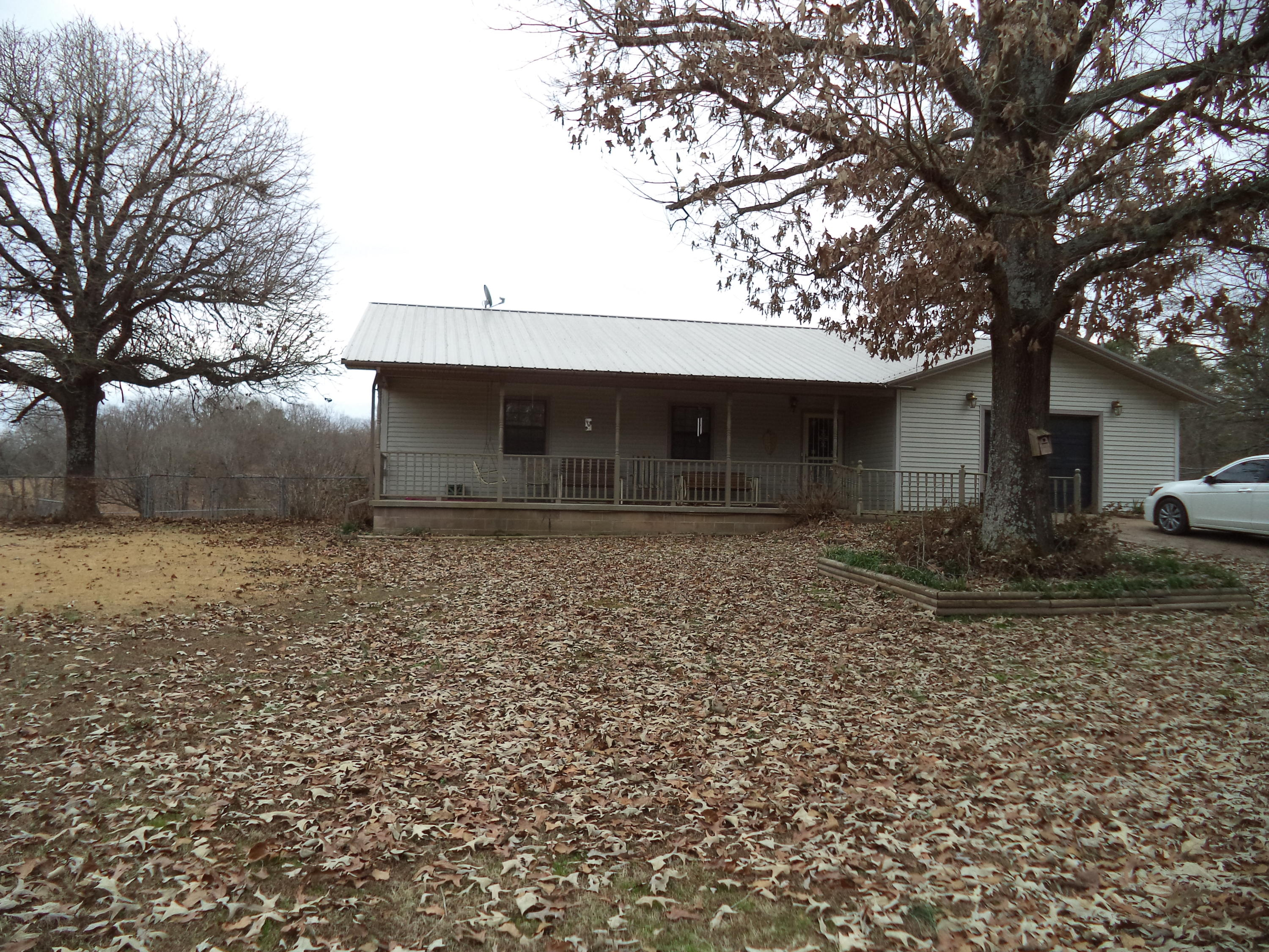 Large photo 17 of Lamar home for sale at 394 CR 2631 , Lamar, AR