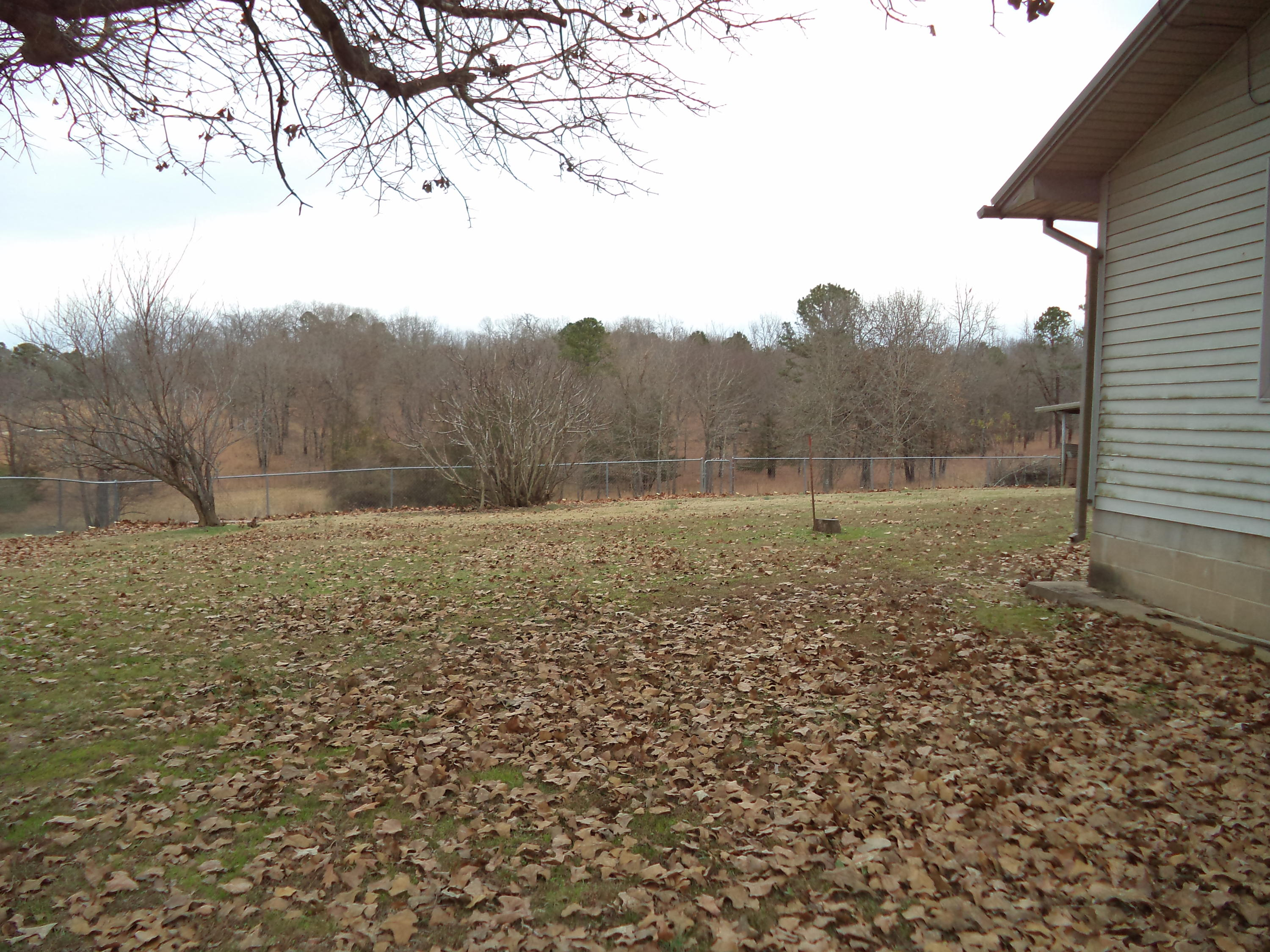 Large photo 20 of Lamar home for sale at 394 CR 2631 , Lamar, AR