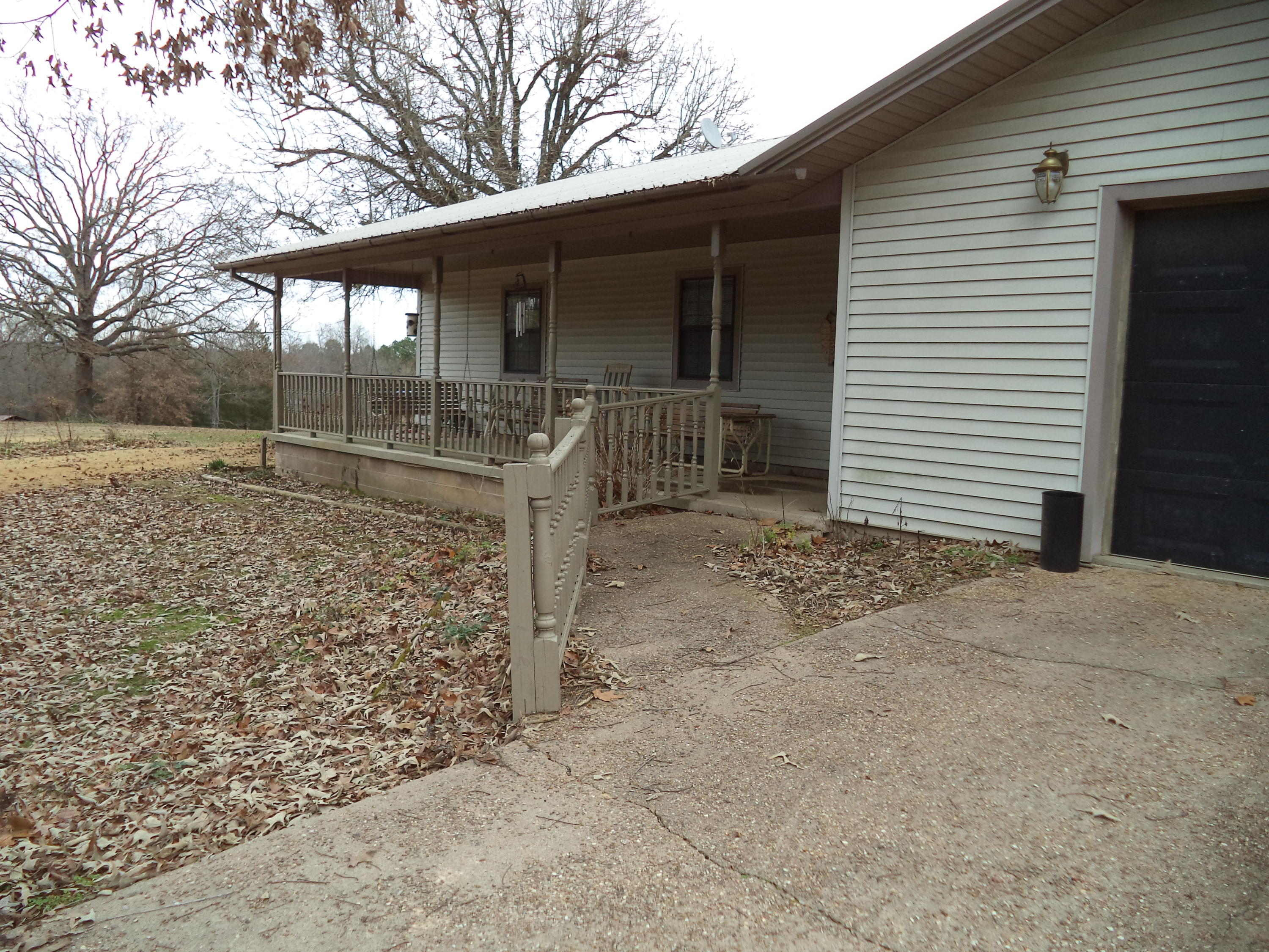 Large photo 18 of Lamar home for sale at 394 CR 2631 , Lamar, AR