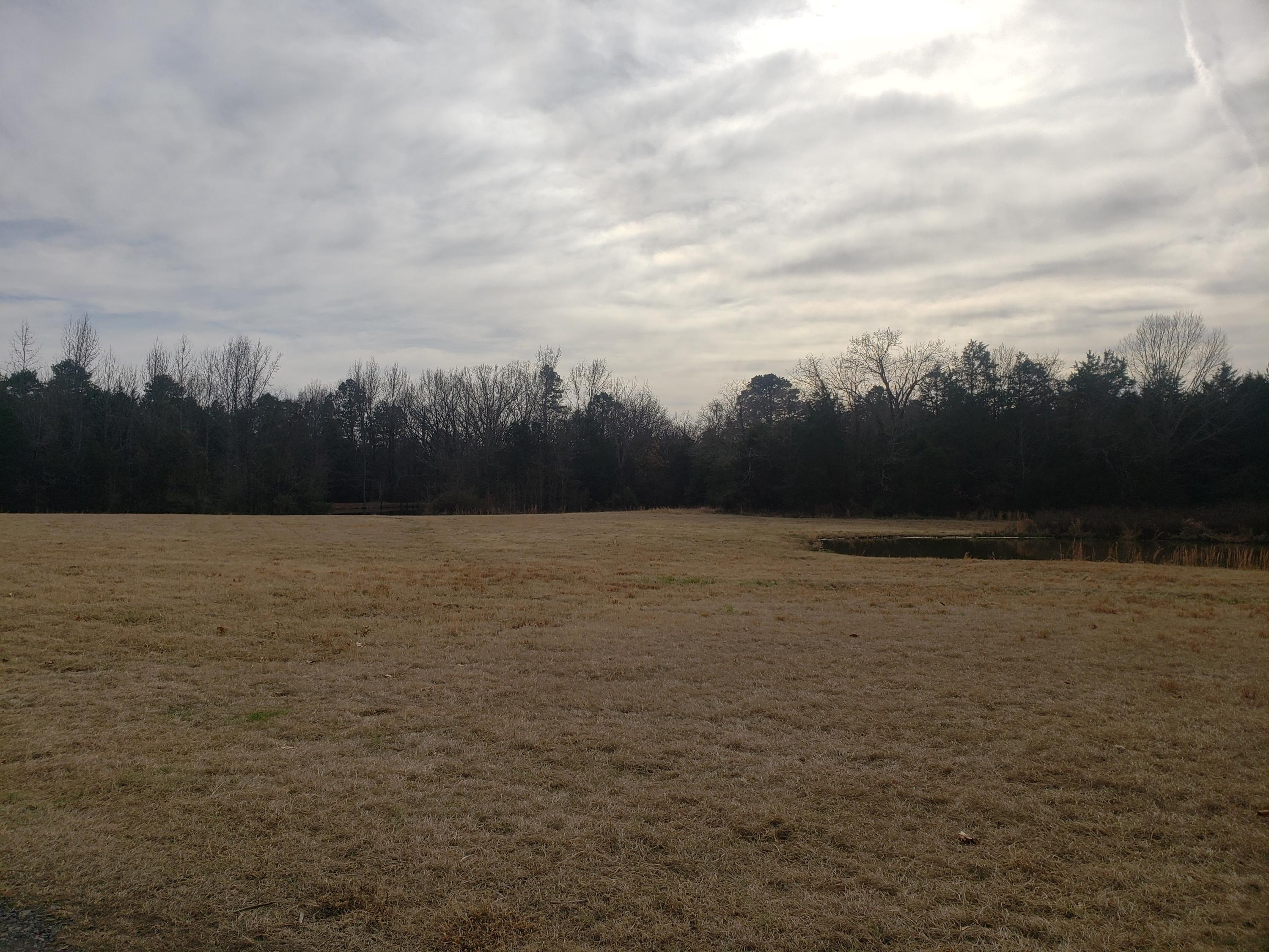 Large photo 41 of home for sale at 3070 Pine Ridge Road, Atkins, AR
