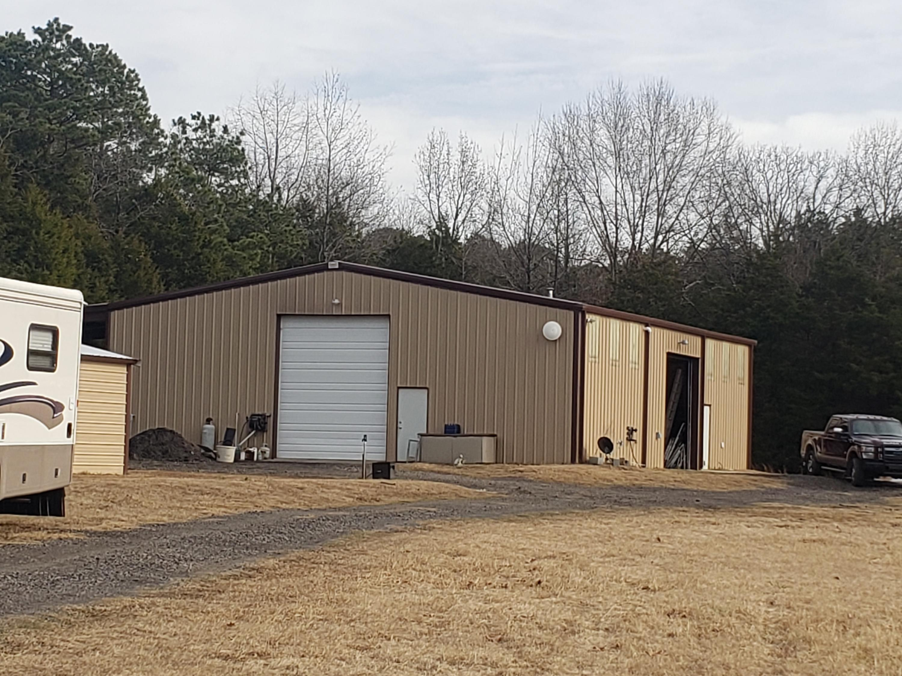 Large photo 36 of home for sale at 3070 Pine Ridge Road, Atkins, AR