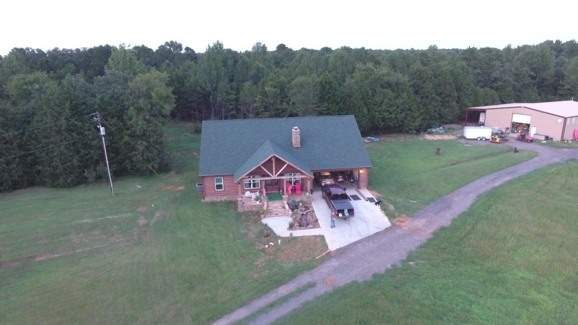 Large photo 39 of home for sale at 3070 Pine Ridge Road, Atkins, AR