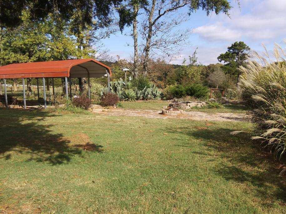 Large photo 11 of home for sale at 10148 Rob Hill Road, Dardanelle, AR