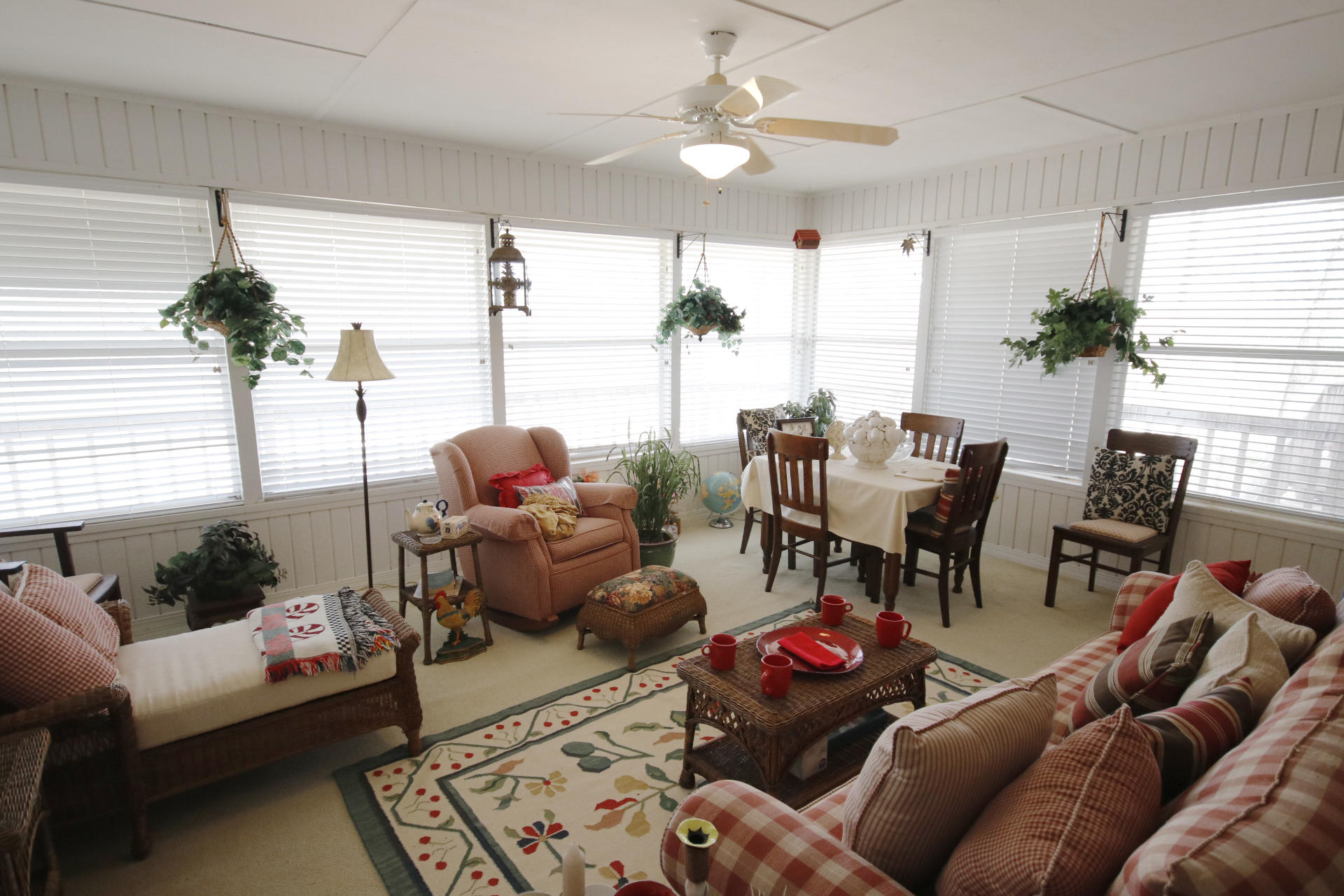 Large photo 40 of home for sale at 600 stegall Road, Clarksville, AR