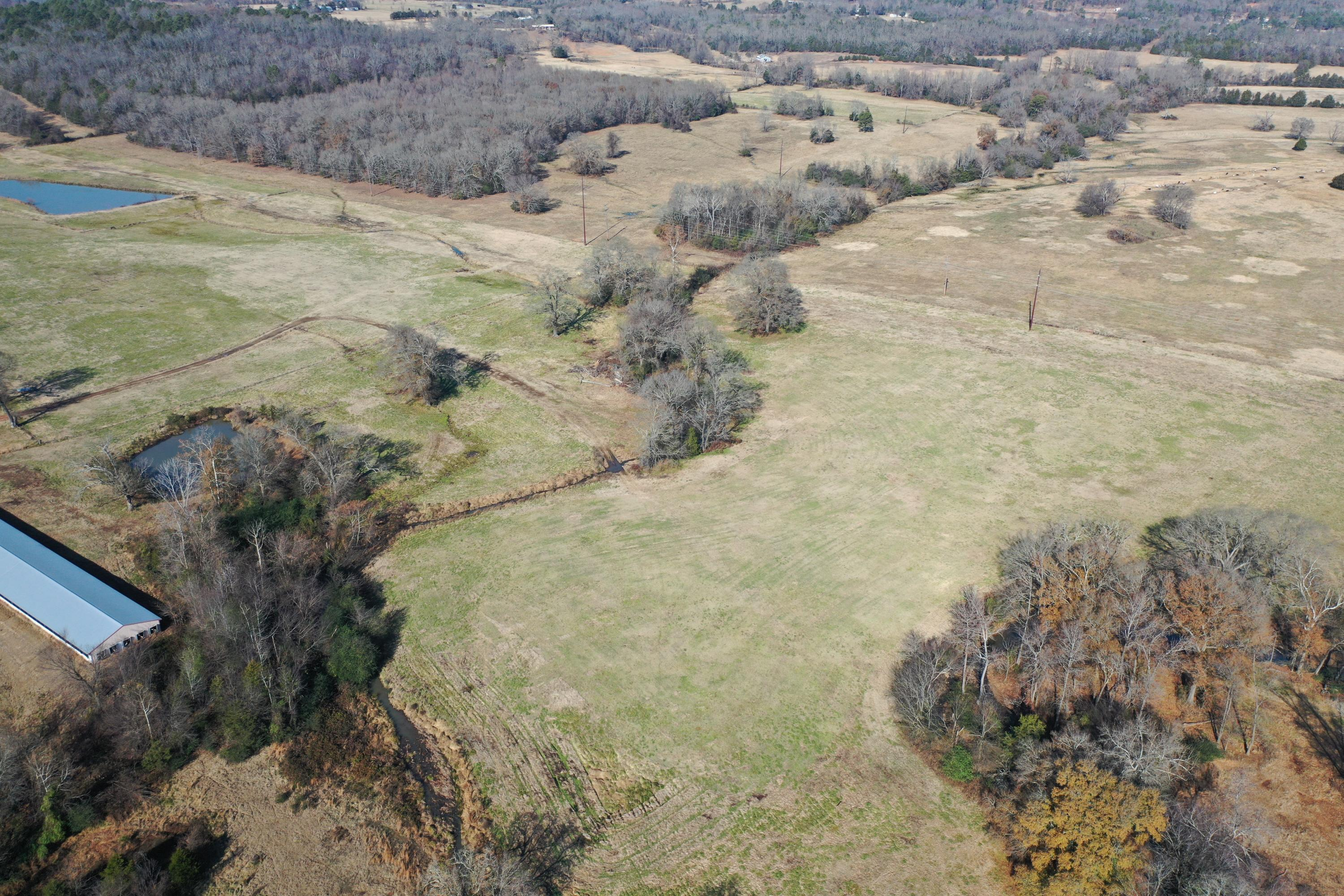 Large photo 70 of home for sale at 600 stegall Road, Clarksville, AR