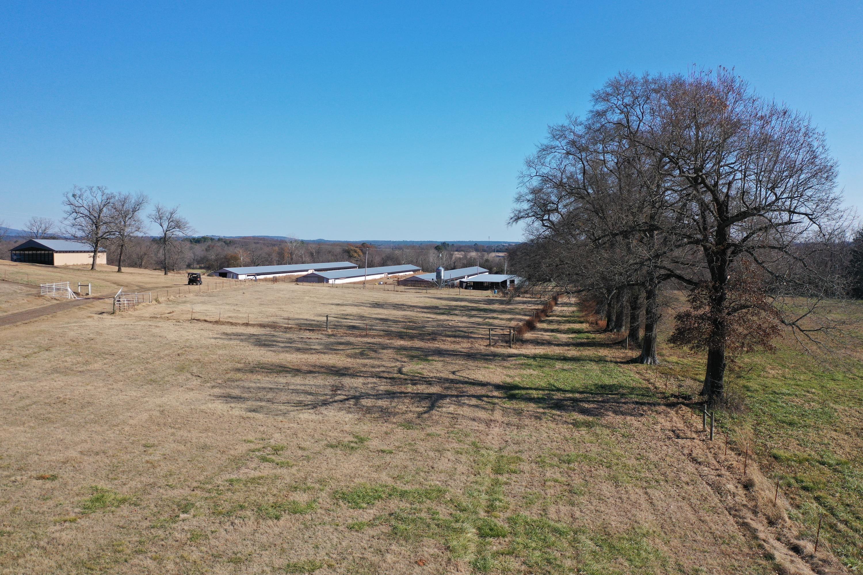 Large photo 73 of home for sale at 600 stegall Road, Clarksville, AR