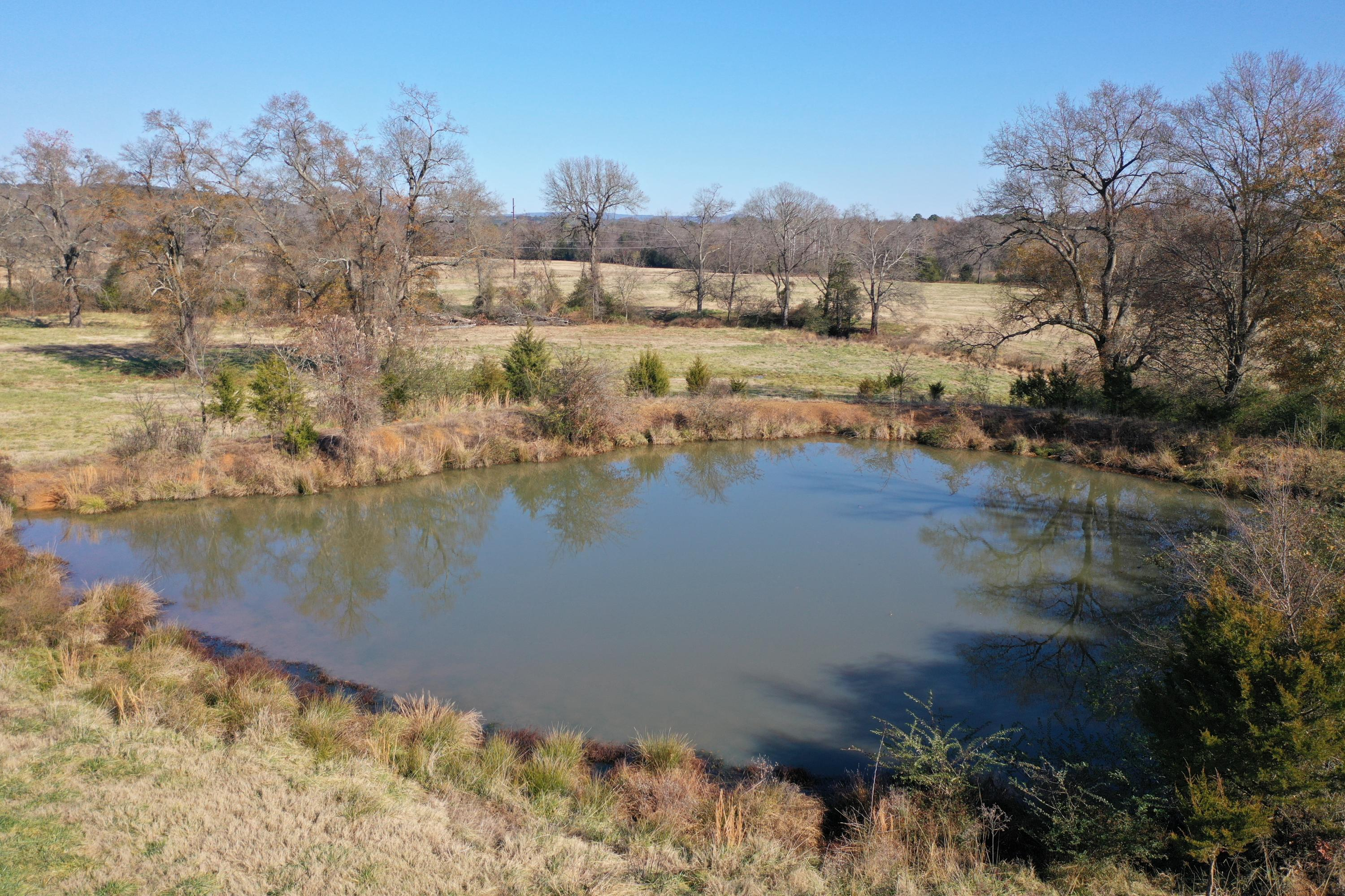 Large photo 79 of home for sale at 600 stegall Road, Clarksville, AR