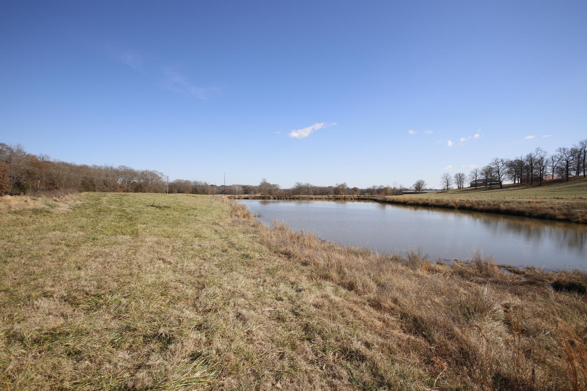 Large photo 81 of home for sale at 600 stegall Road, Clarksville, AR