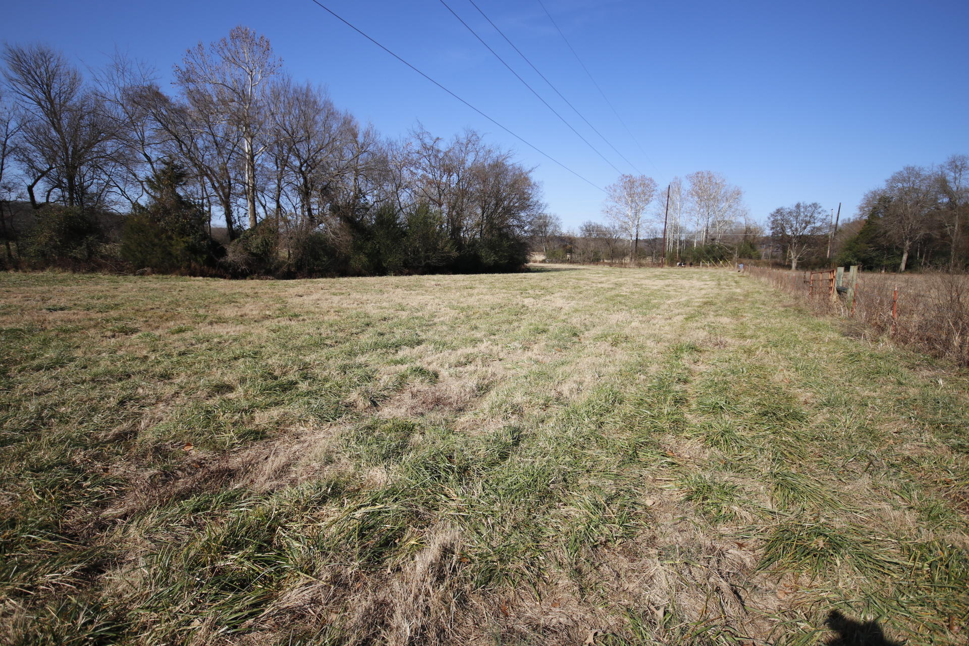 Large photo 83 of home for sale at 600 stegall Road, Clarksville, AR