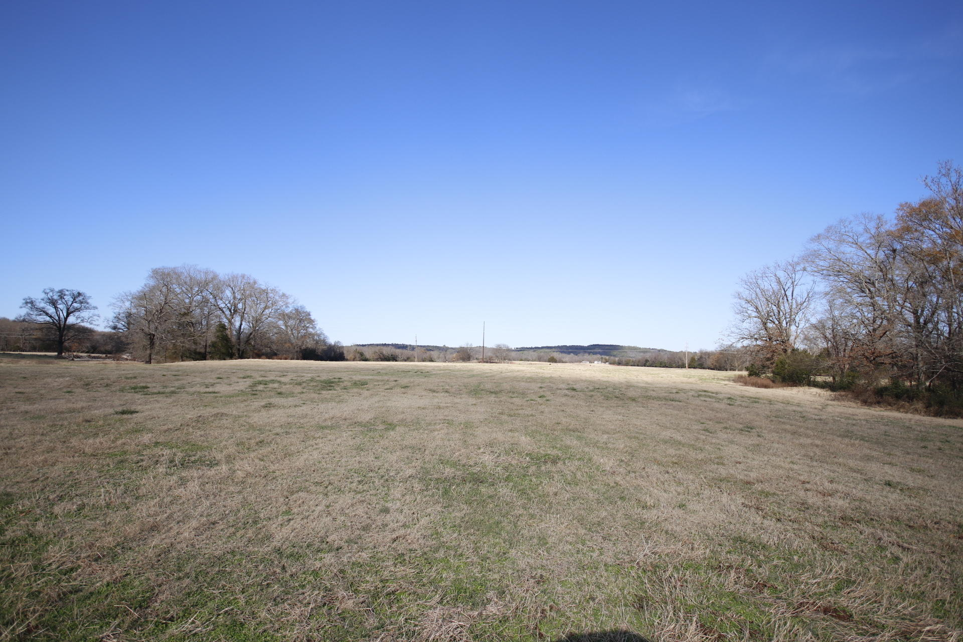 Large photo 87 of home for sale at 600 stegall Road, Clarksville, AR