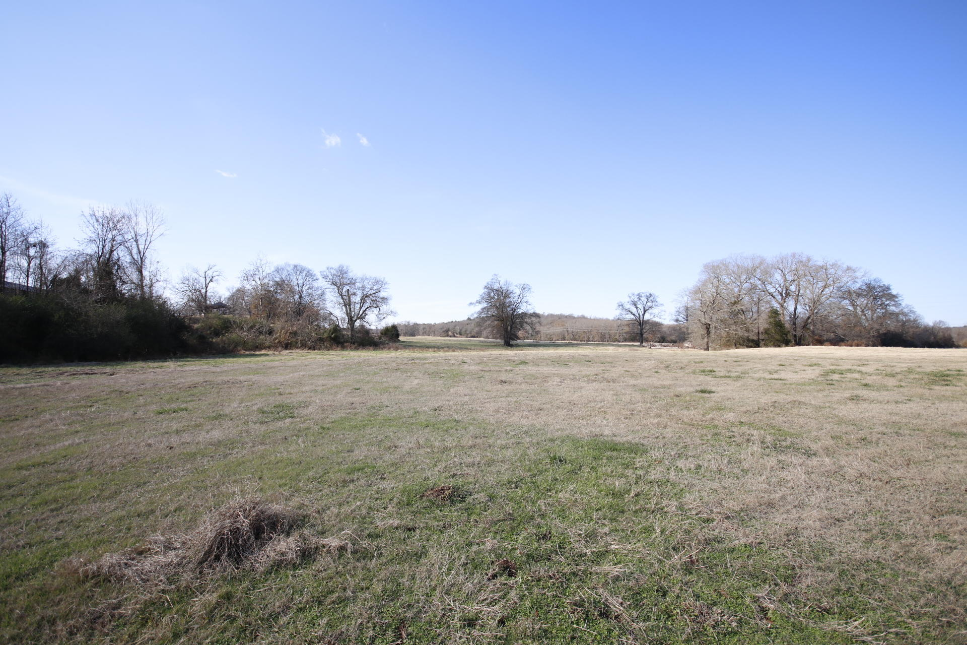 Large photo 88 of home for sale at 600 stegall Road, Clarksville, AR