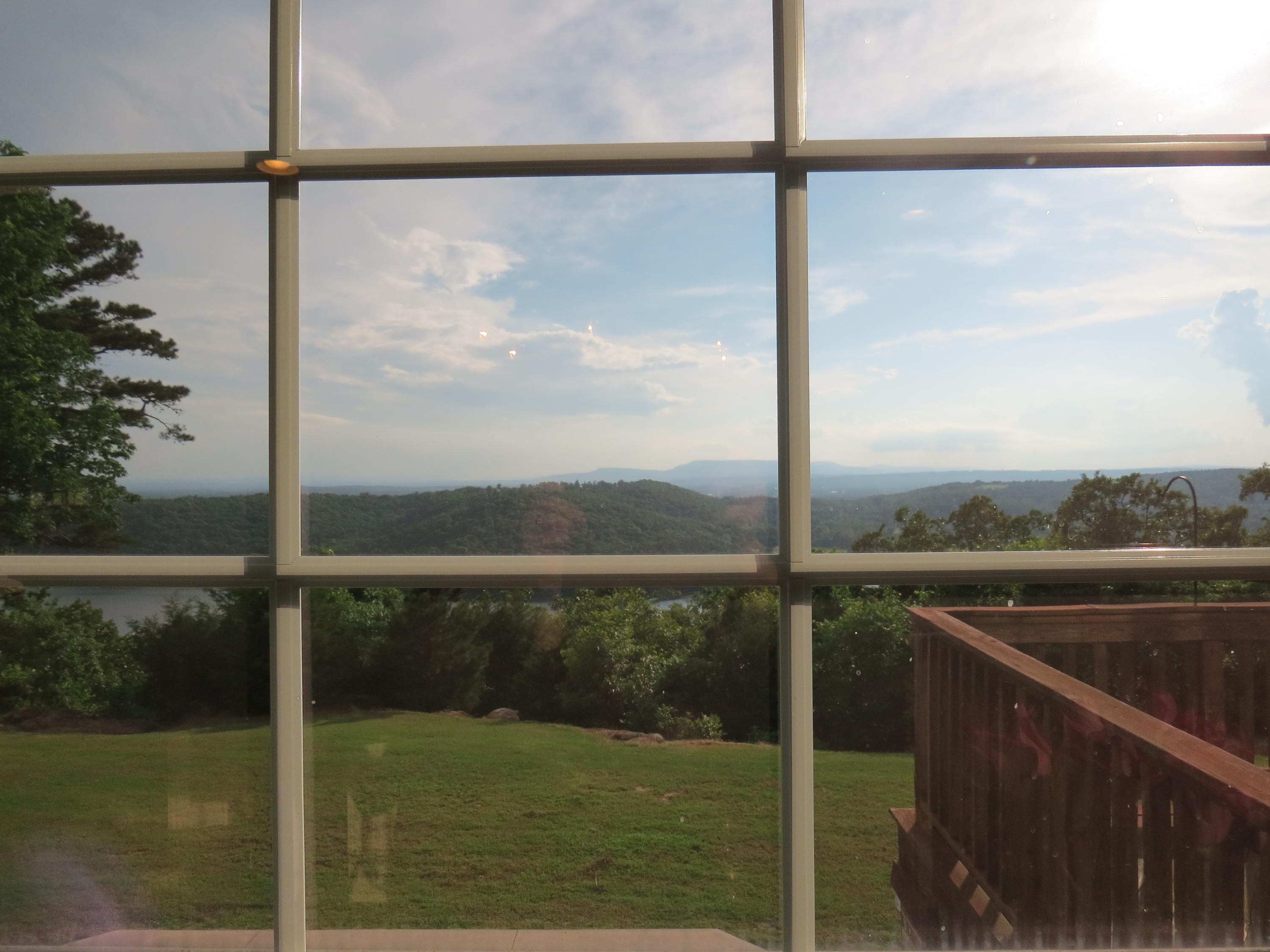 Large photo 9 of home for sale at 1298 Cliff Road, Russellville, AR