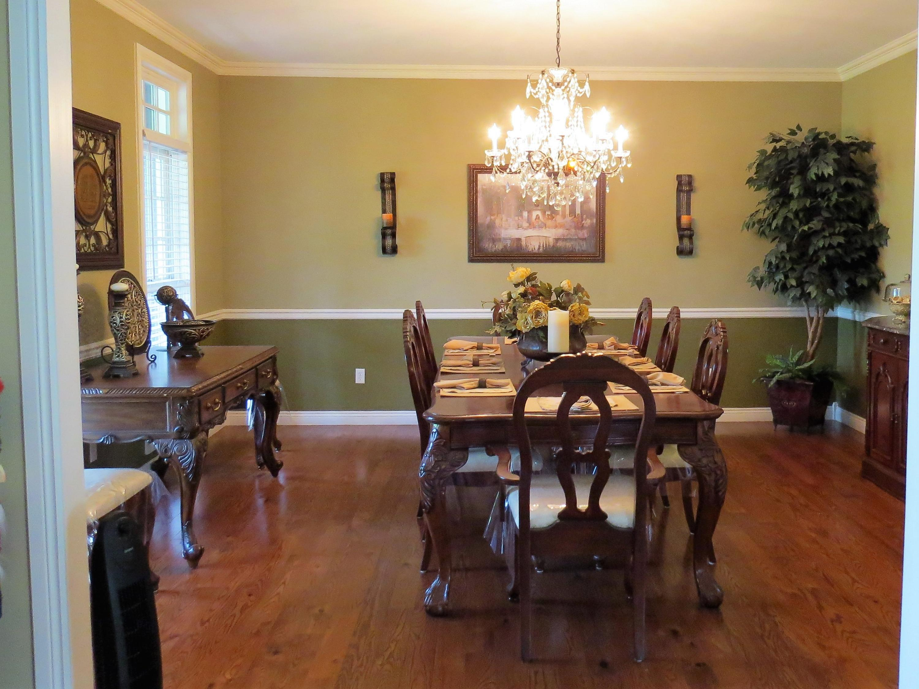 Large photo 13 of home for sale at 1298 Cliff Road, Russellville, AR