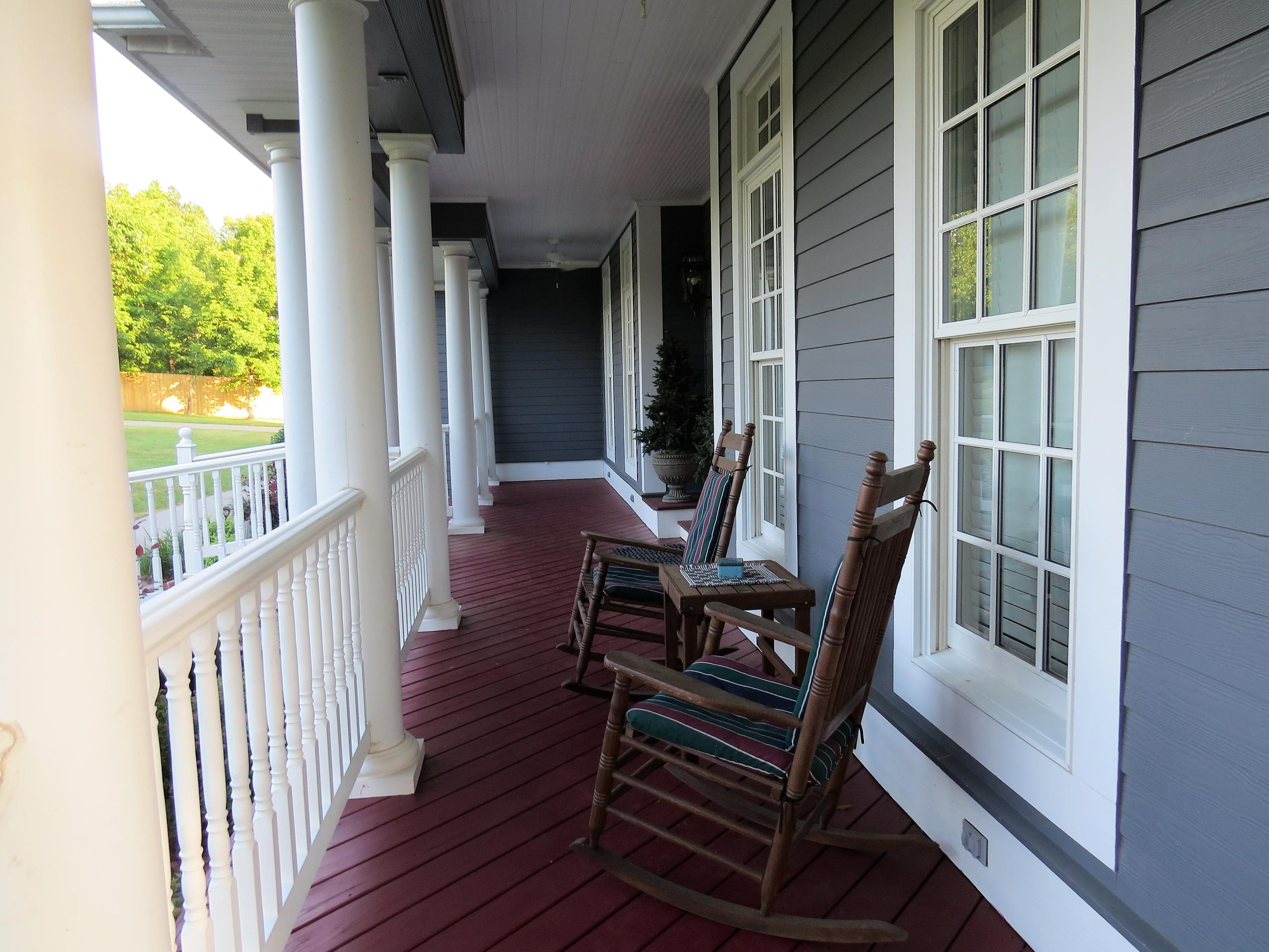 Large photo 29 of home for sale at 1298 Cliff Road, Russellville, AR
