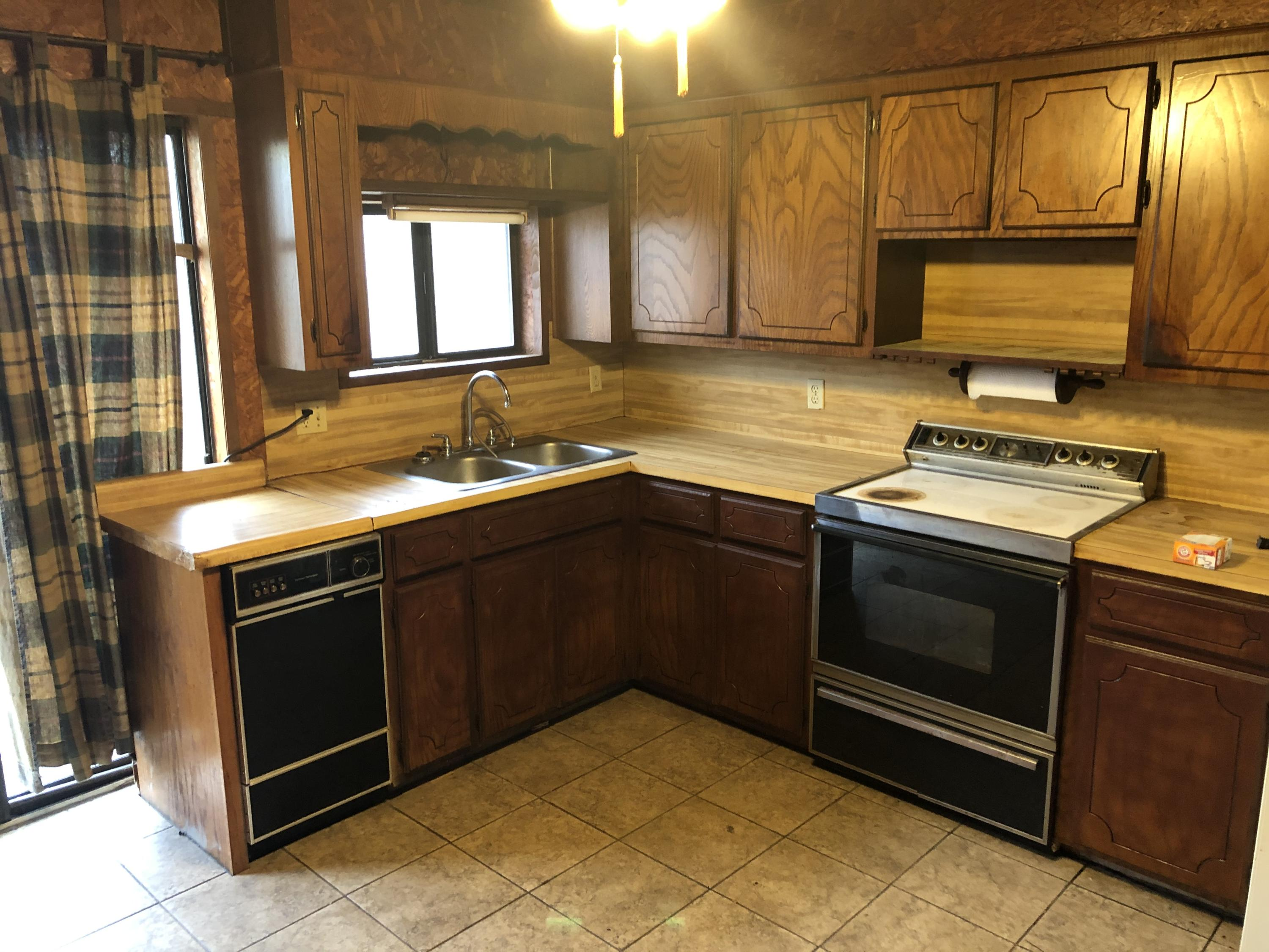 Large photo 4 of home for sale at 2088 Whorton Mountain Road, London, AR