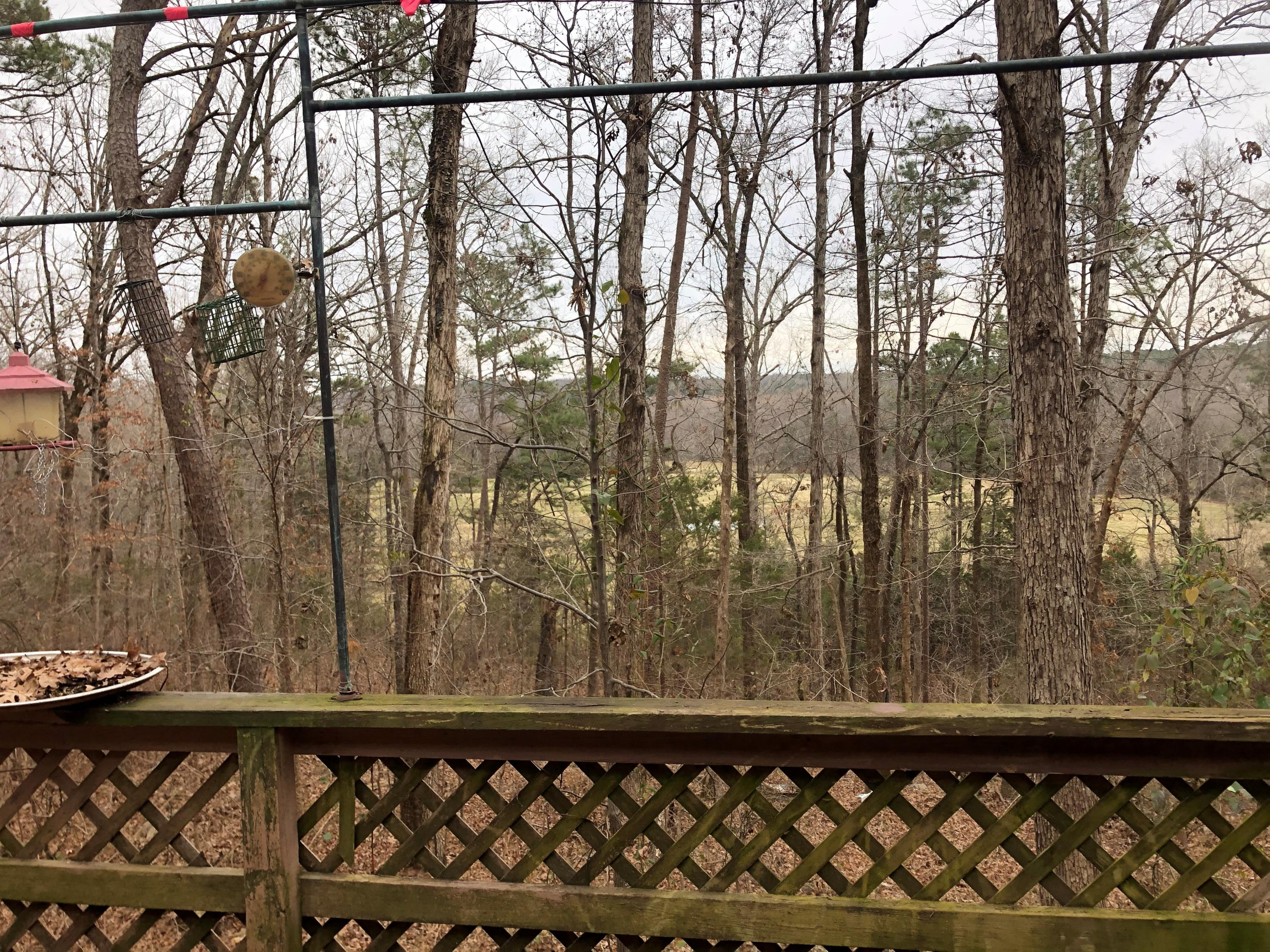 Large photo 11 of home for sale at 2088 Whorton Mountain Road, London, AR
