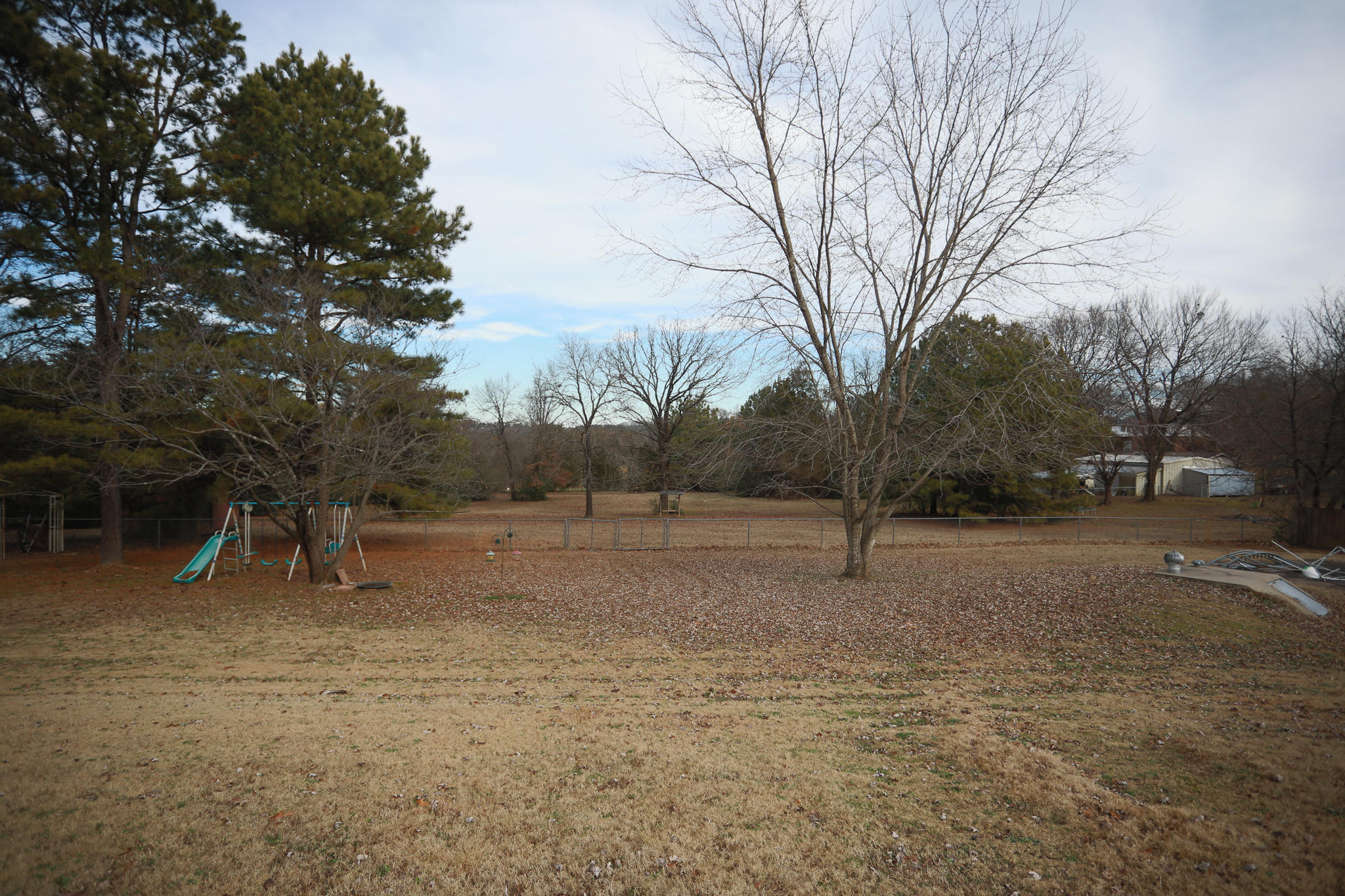 Large photo 15 of home for sale at 894 Sparksford Drive, Russellville, AR