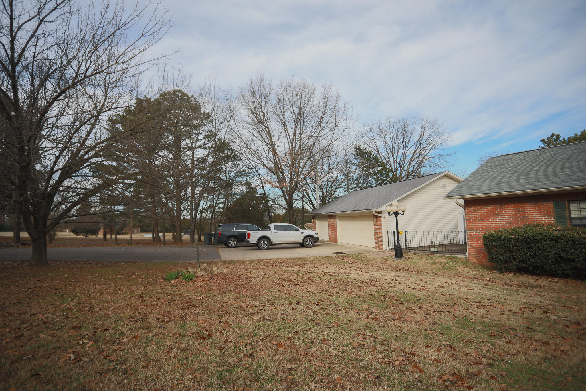 Large photo 20 of home for sale at 894 Sparksford Drive, Russellville, AR