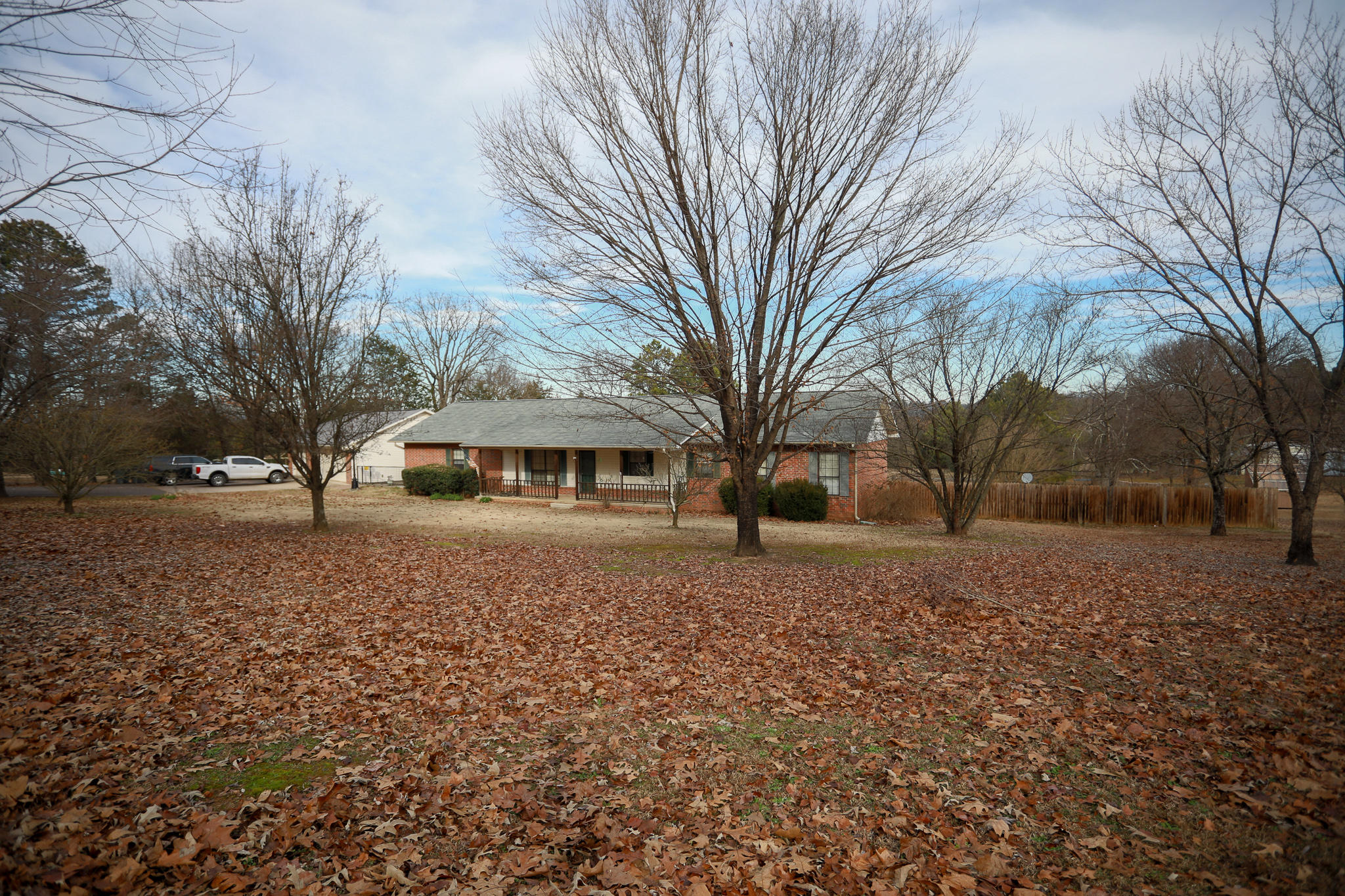 Large photo 3 of home for sale at 894 Sparksford Drive, Russellville, AR