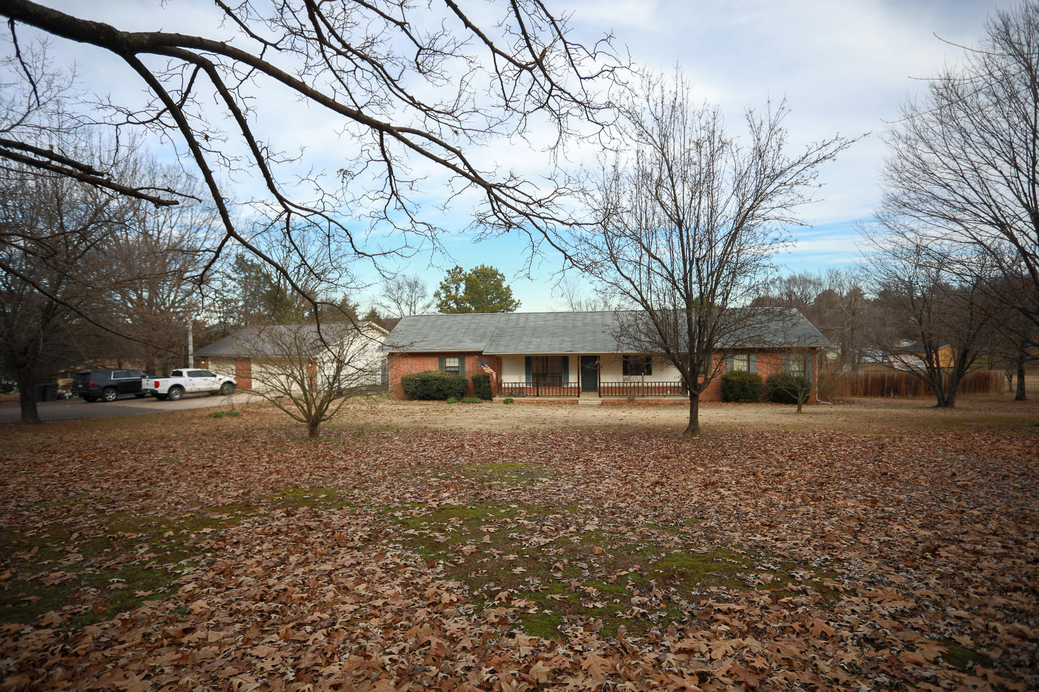 Large photo 21 of home for sale at 894 Sparksford Drive, Russellville, AR