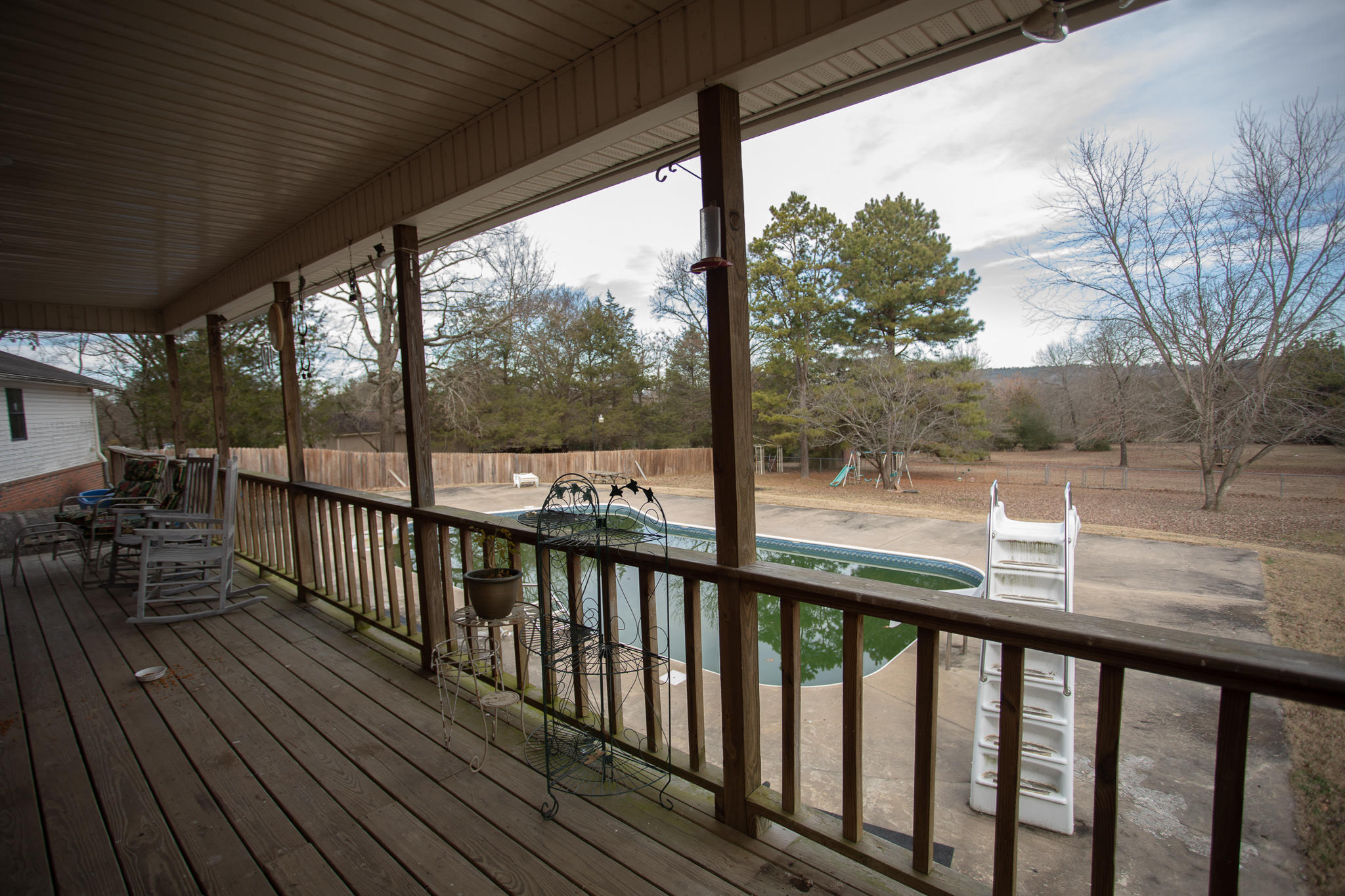 Large photo 26 of home for sale at 894 Sparksford Drive, Russellville, AR
