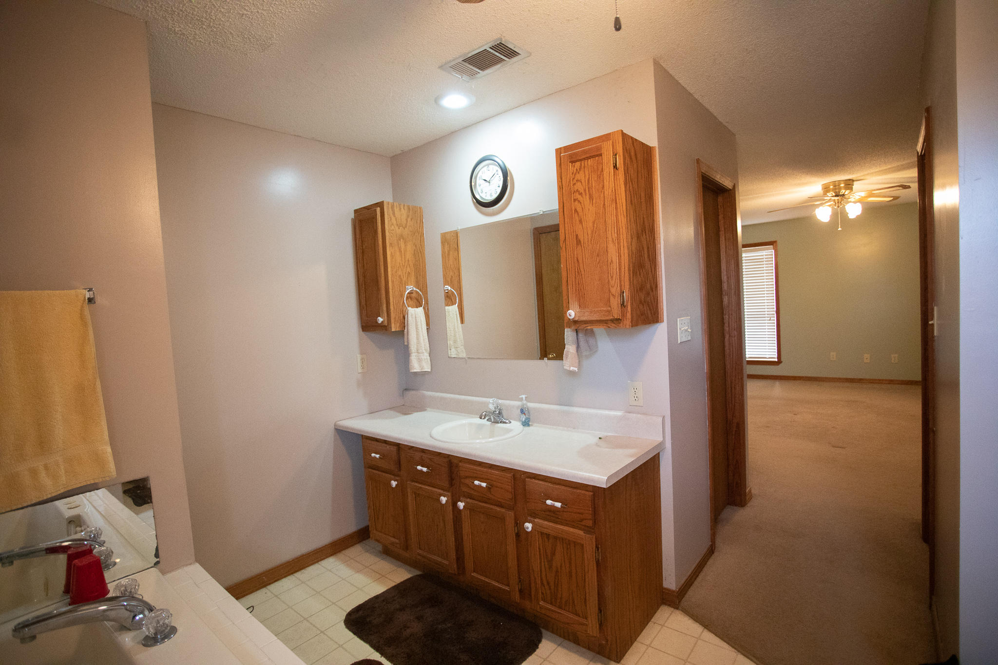 Large photo 31 of home for sale at 894 Sparksford Drive, Russellville, AR