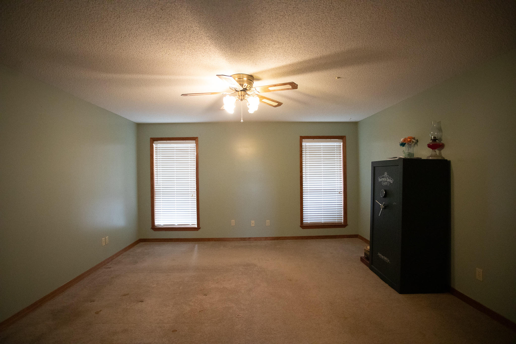 Large photo 33 of home for sale at 894 Sparksford Drive, Russellville, AR