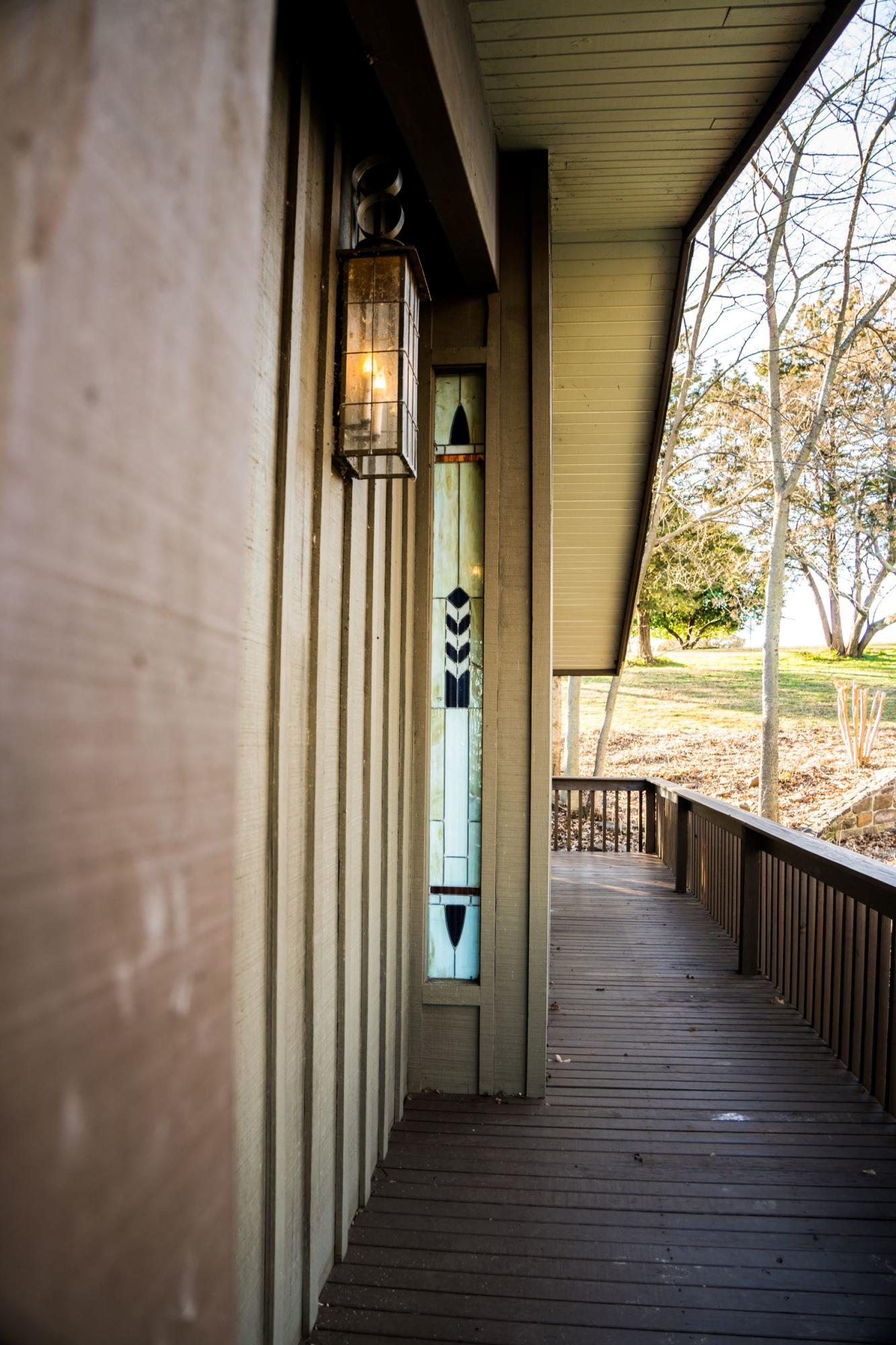 Large photo 25 of home for sale at 610 Hilltop Drive, Russellville, AR