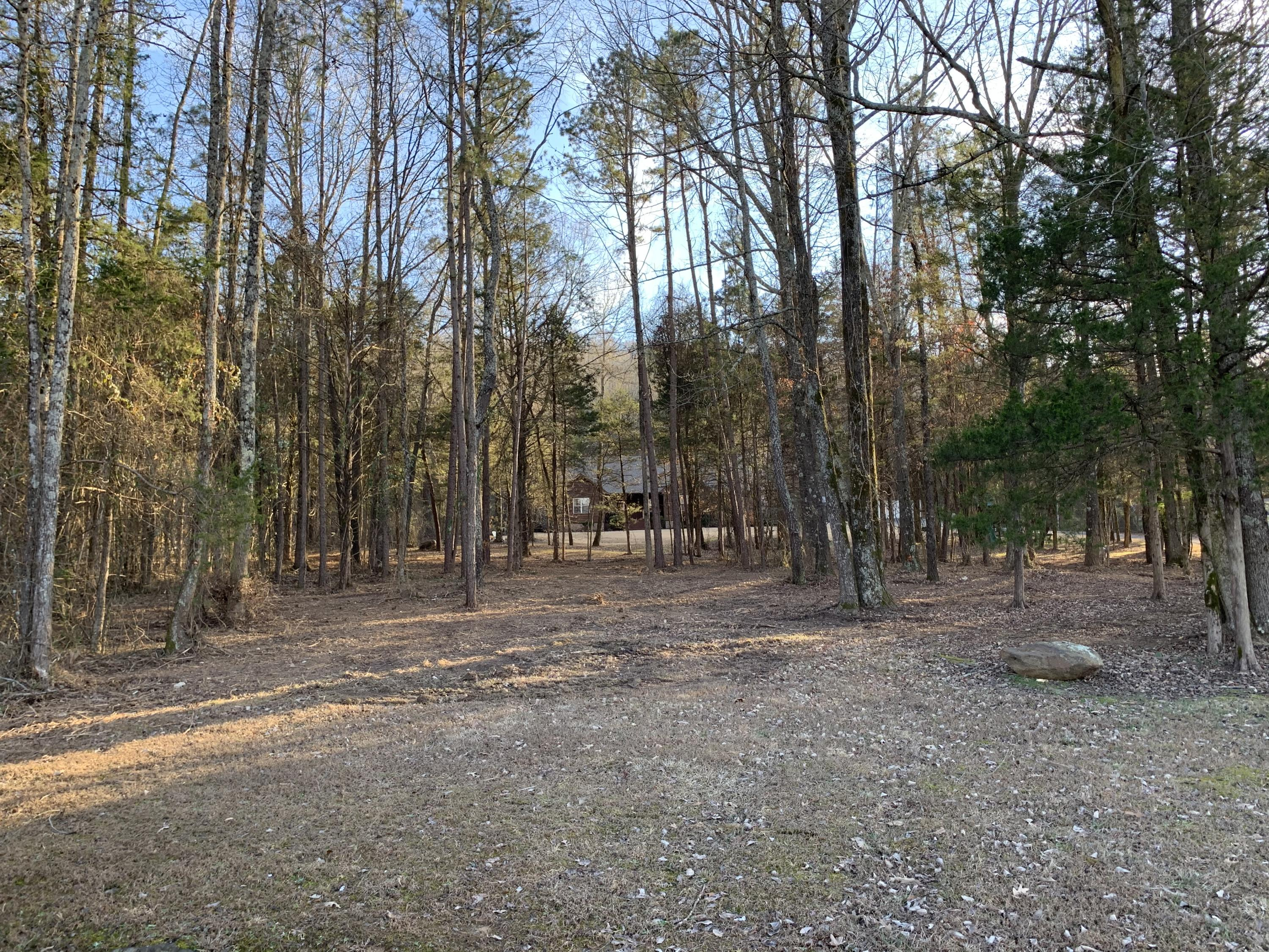 Large photo 7 of home for sale at 4994 AR-124 , Russellville, AR