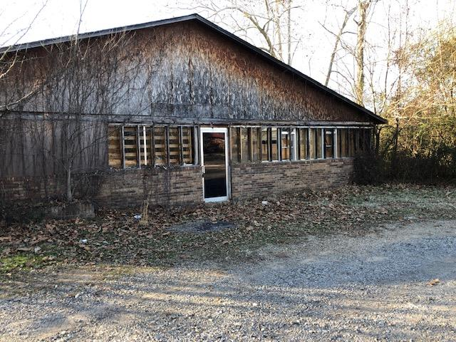 Large photo 8 of home for sale at 1803 Elm Street, Paris, AR