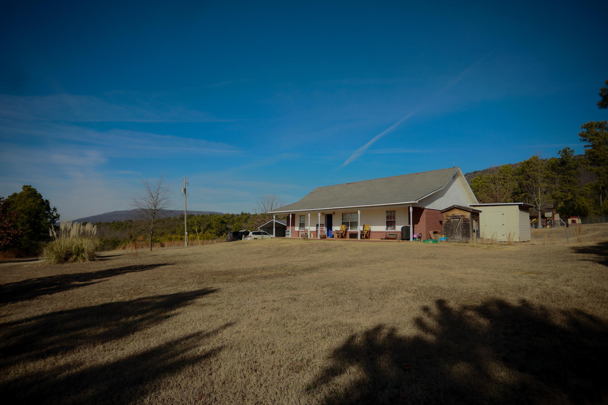 Large photo 24 of home for sale at 10965 Jones Mountain Road, Dardanelle, AR