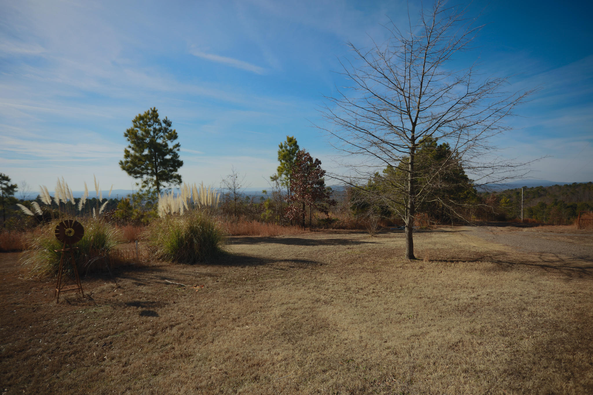 Large photo 26 of home for sale at 10965 Jones Mountain Road, Dardanelle, AR
