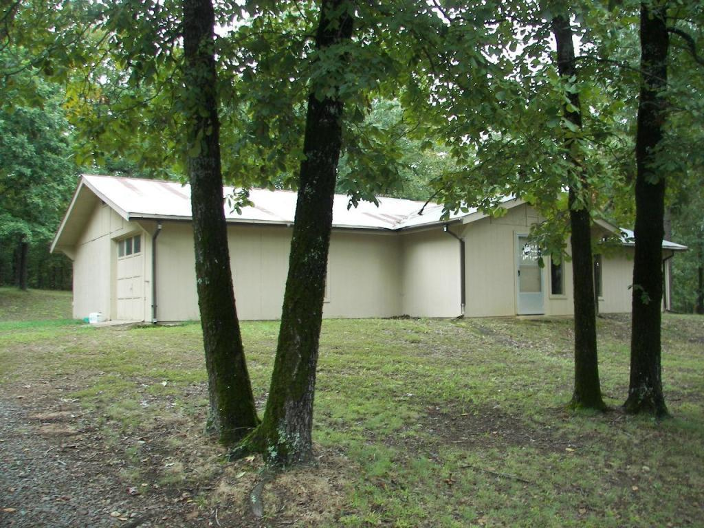 Large photo 3 of home for sale at 368 Eagle Lane, Russellville, AR