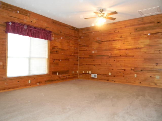 Large photo 7 of home for sale at 368 Eagle Lane, Russellville, AR