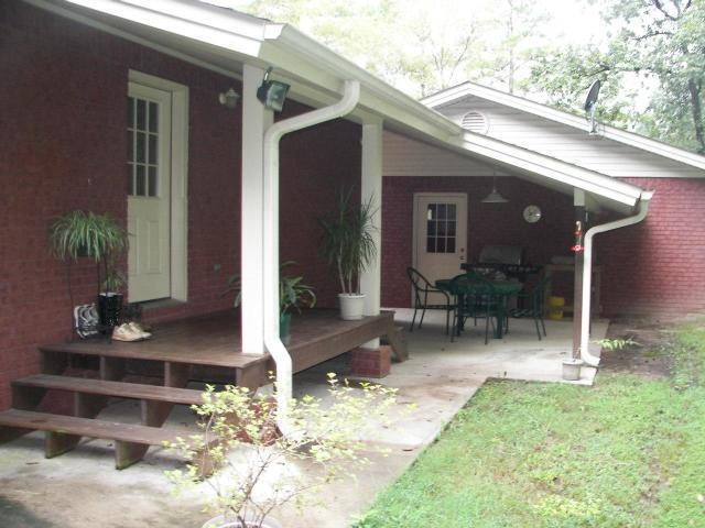 Large photo 11 of home for sale at 368 Eagle Lane, Russellville, AR