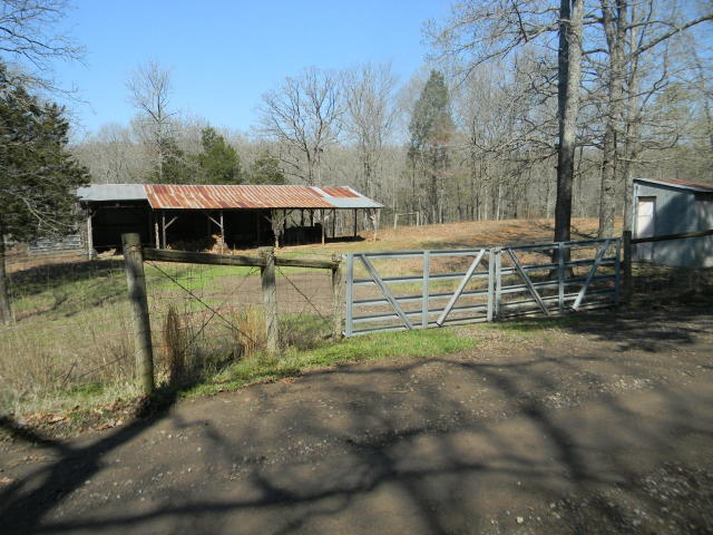 Large photo 14 of home for sale at 368 Eagle Lane, Russellville, AR