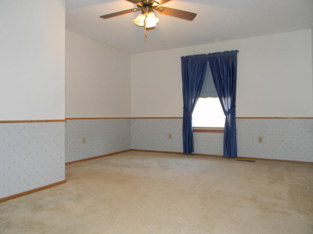 Large photo 4 of home for sale at 368 Eagle Lane, Russellville, AR