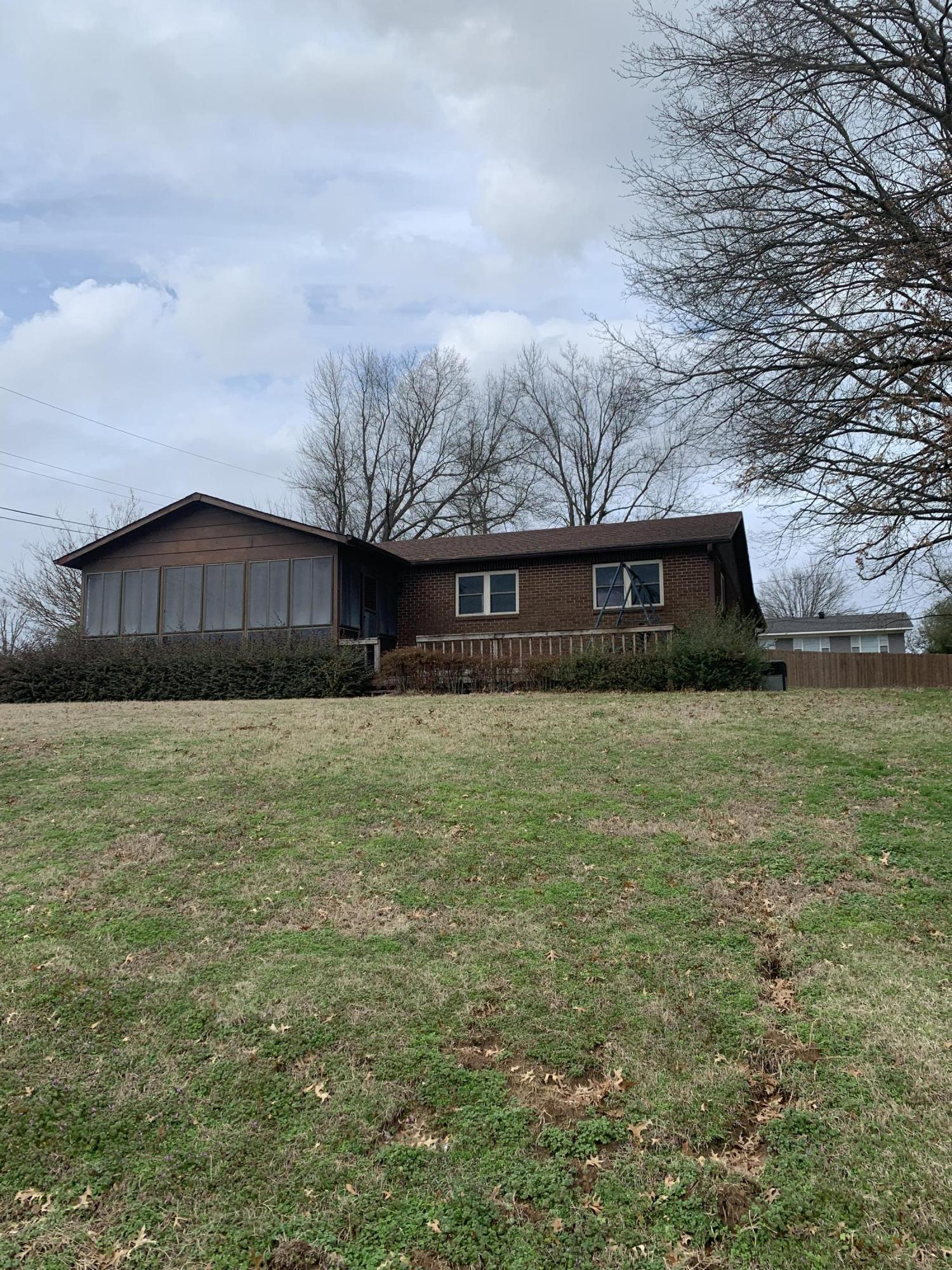 Large photo 3 of home for sale at 2105 Rice Lane, Russellville, AR