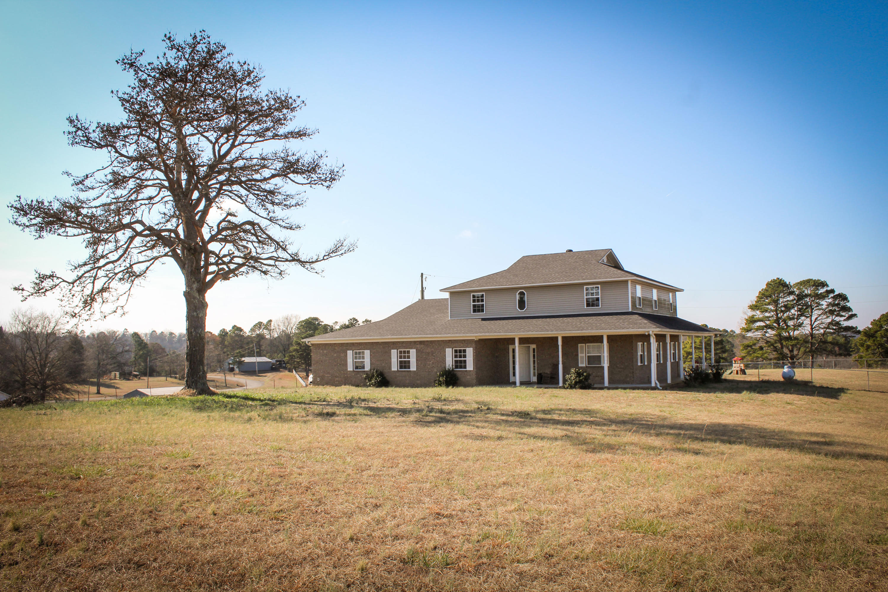 Large photo 3 of home for sale at 915 Singleton Road, Dover, AR