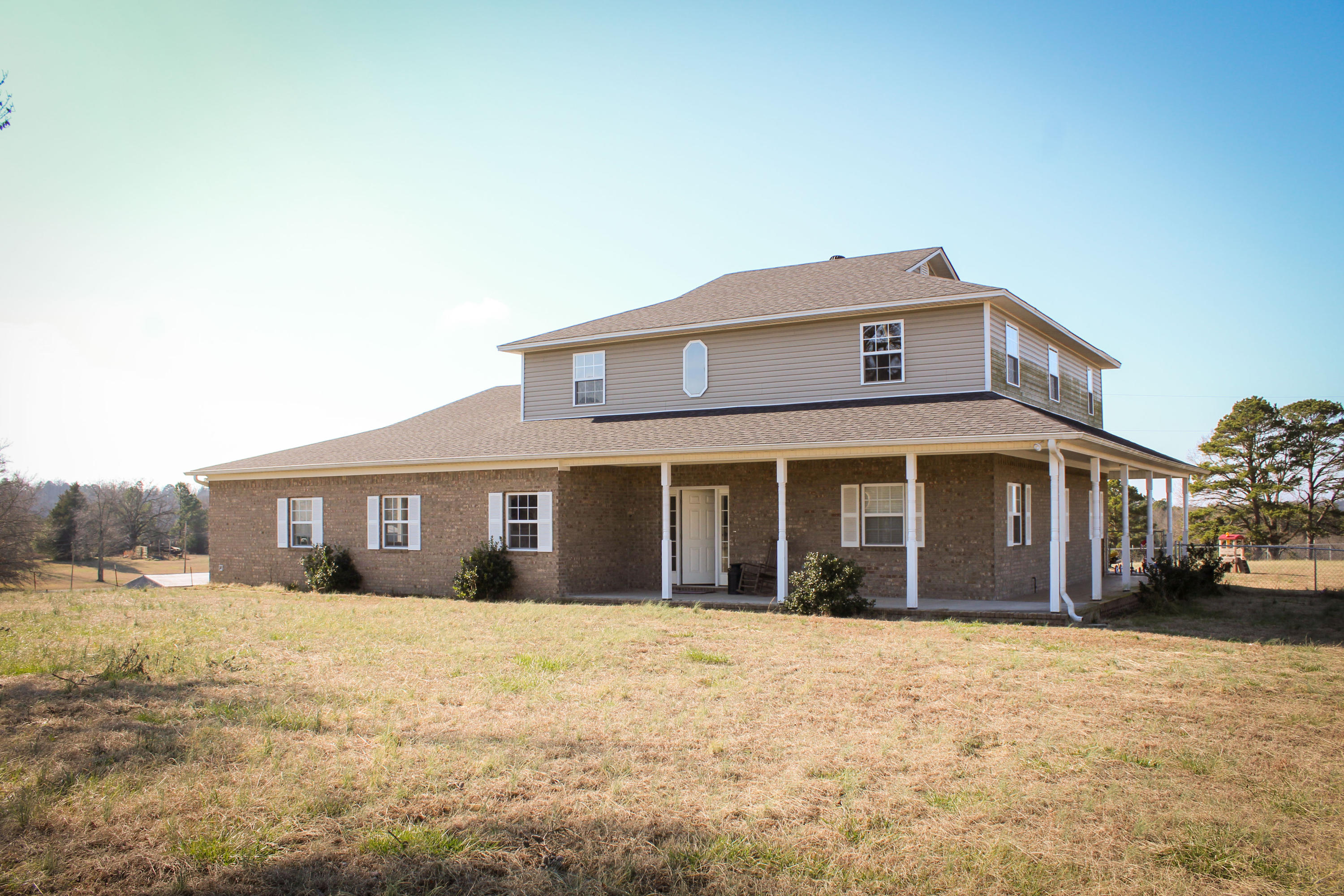 Large photo 4 of home for sale at 915 Singleton Road, Dover, AR