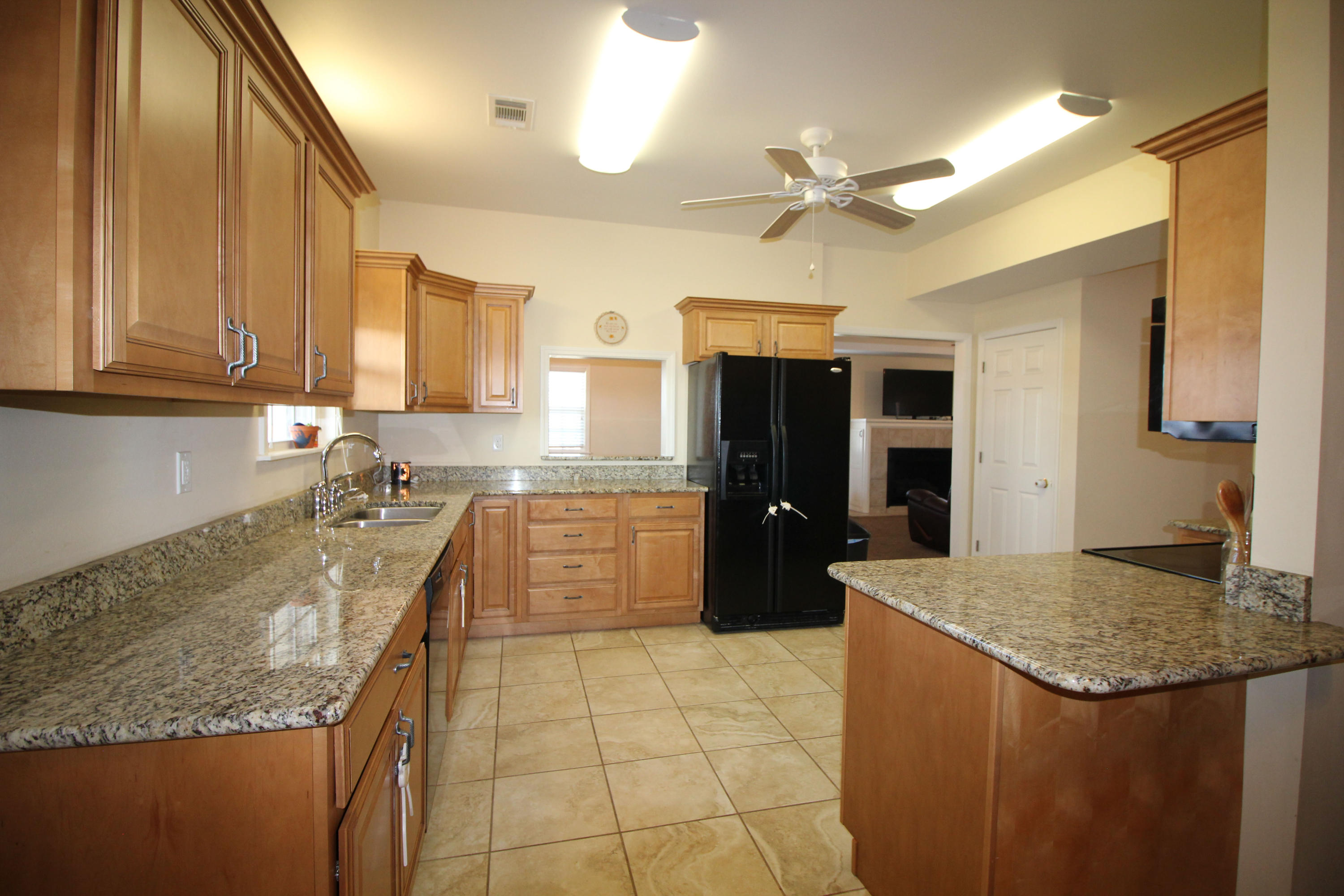 Large photo 11 of home for sale at 915 Singleton Road, Dover, AR