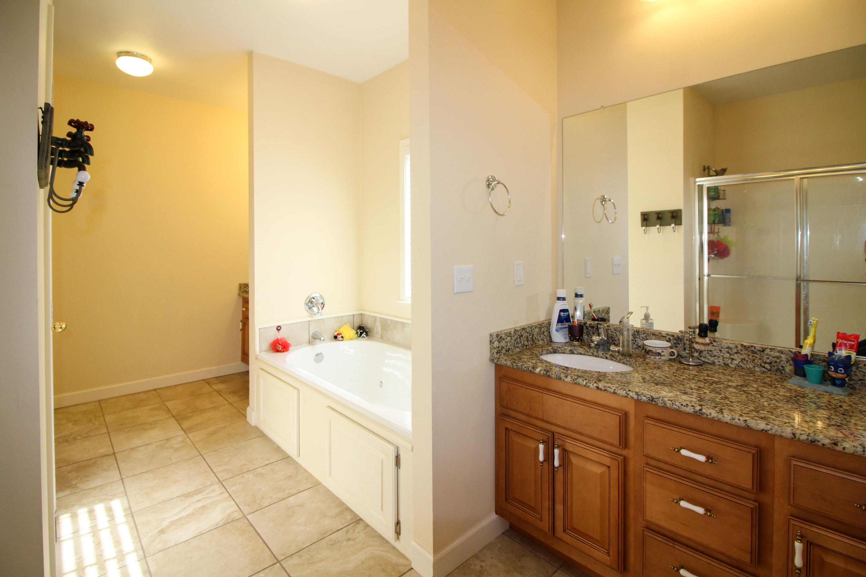 Large photo 15 of home for sale at 915 Singleton Road, Dover, AR