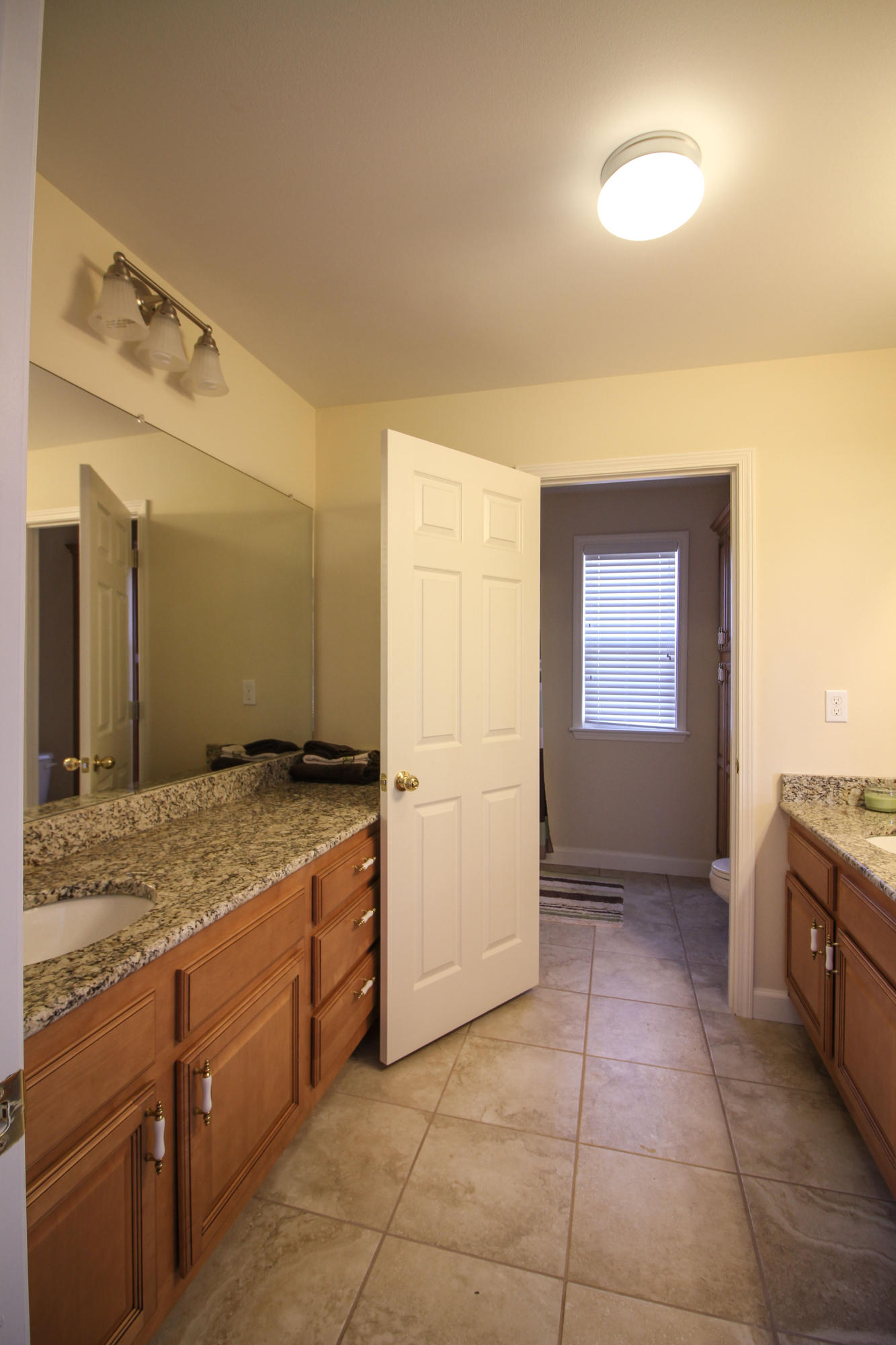 Large photo 18 of home for sale at 915 Singleton Road, Dover, AR